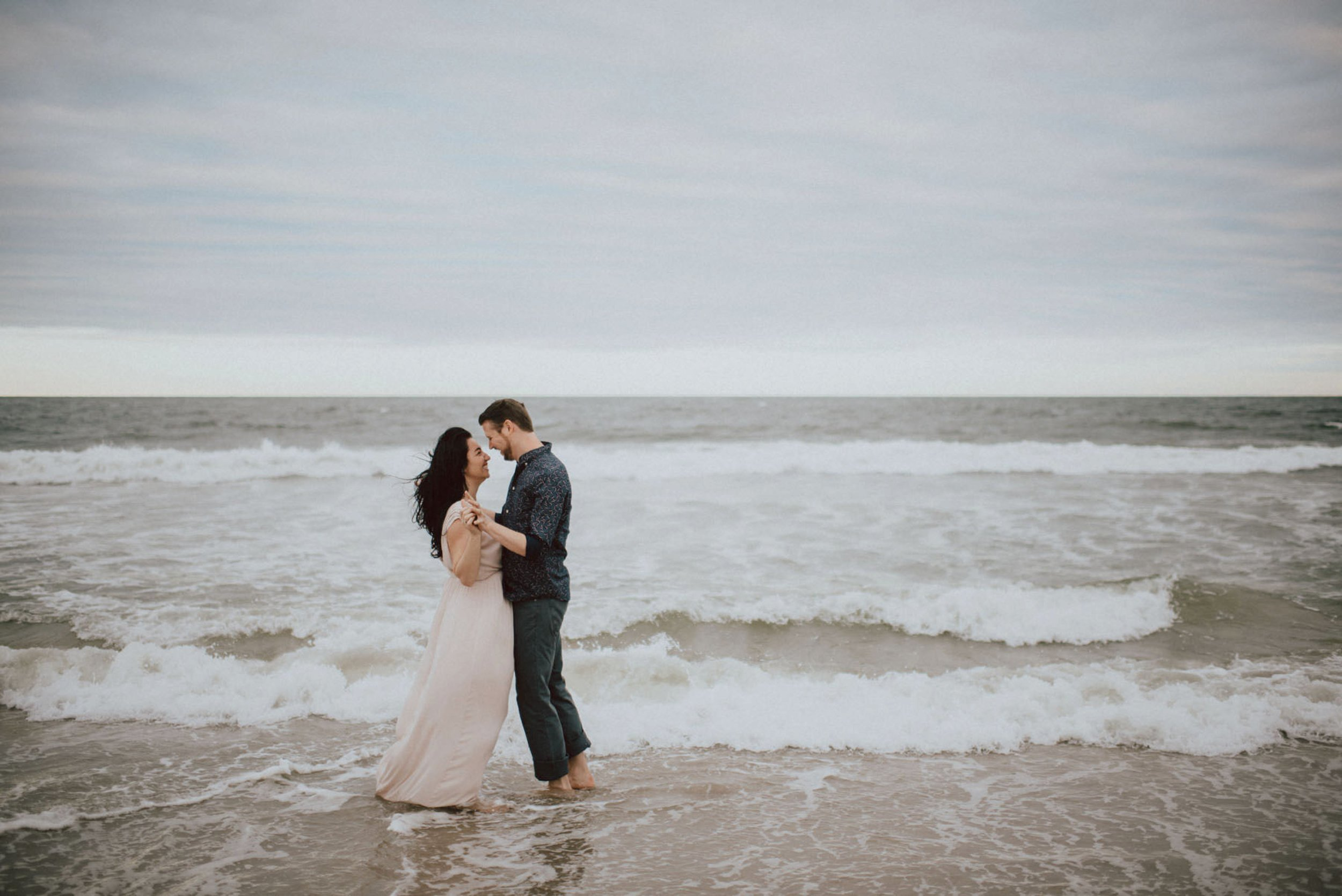Long-beach-island-engagement-session-28.jpg