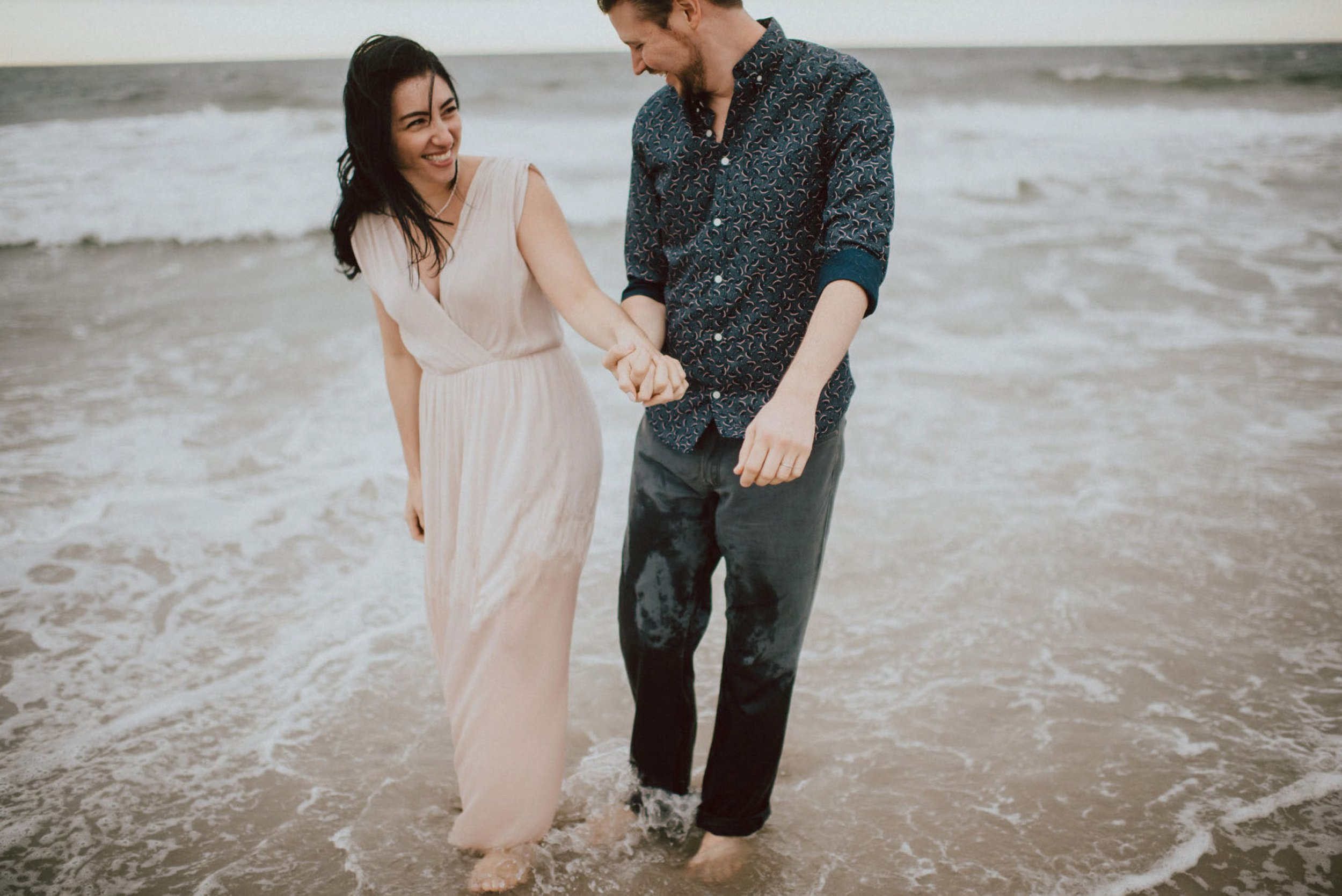 Long-beach-island-engagement-session-34.jpg