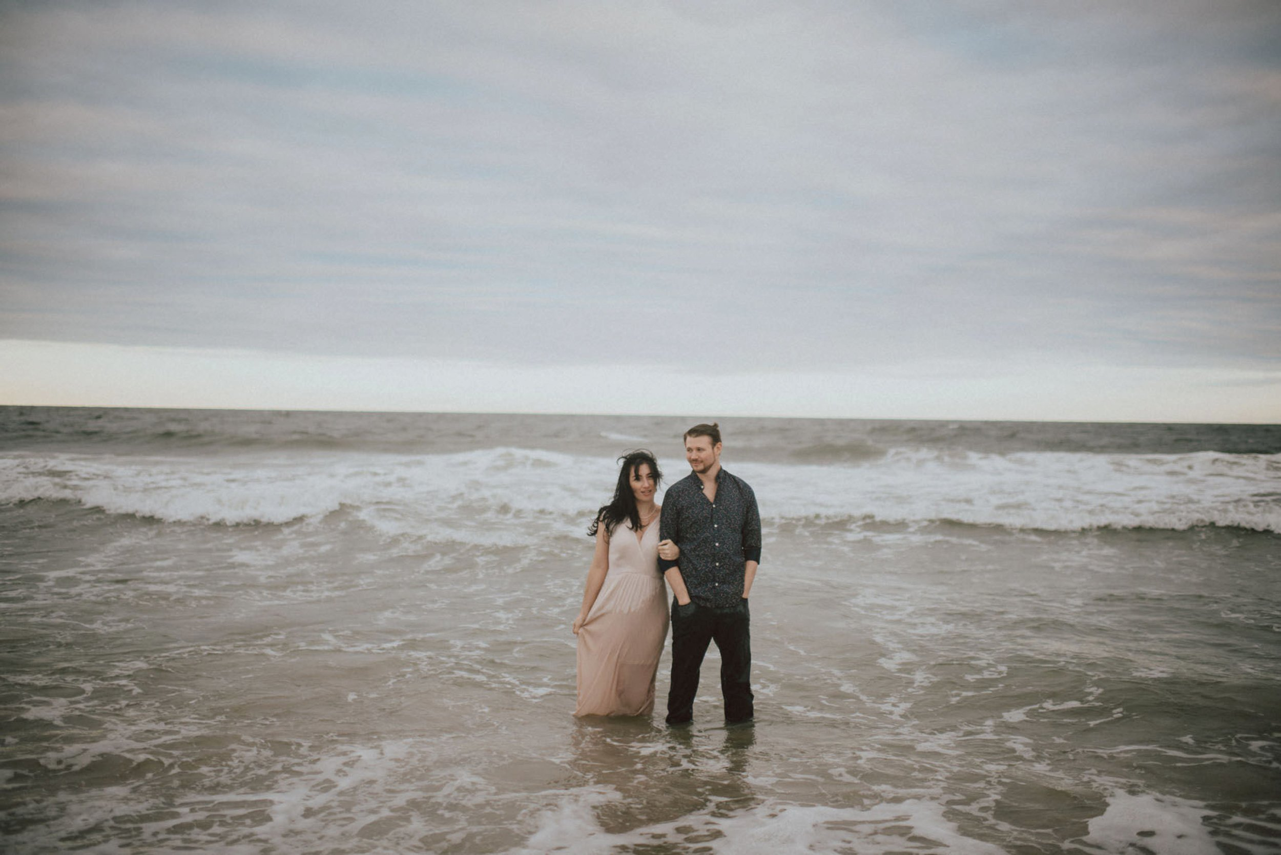Long-beach-island-engagement-session-37.jpg