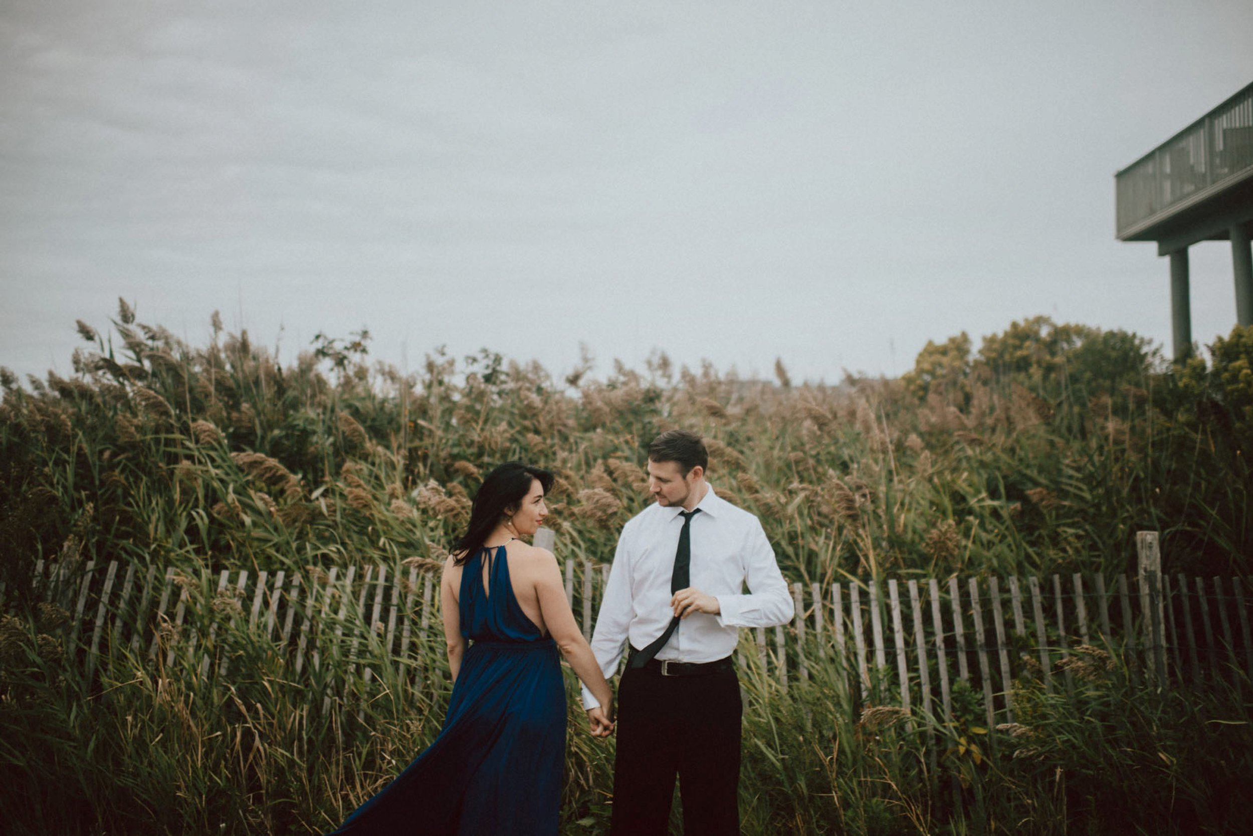 Long-beach-island-engagement-session-40.jpg