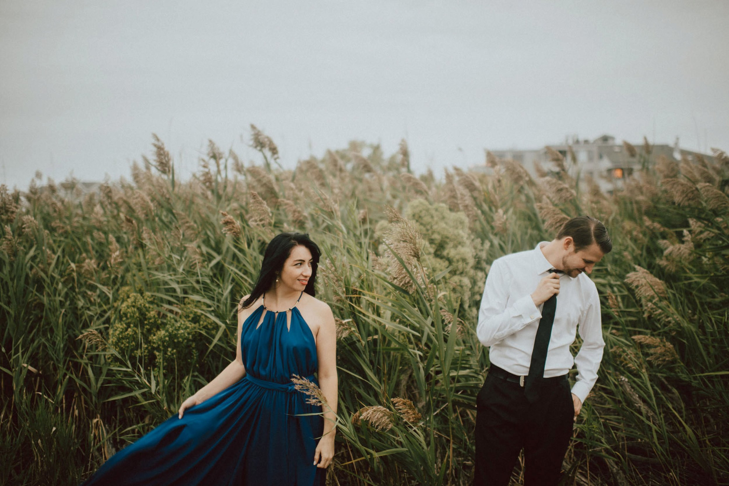 Long-beach-island-engagement-session-43.jpg