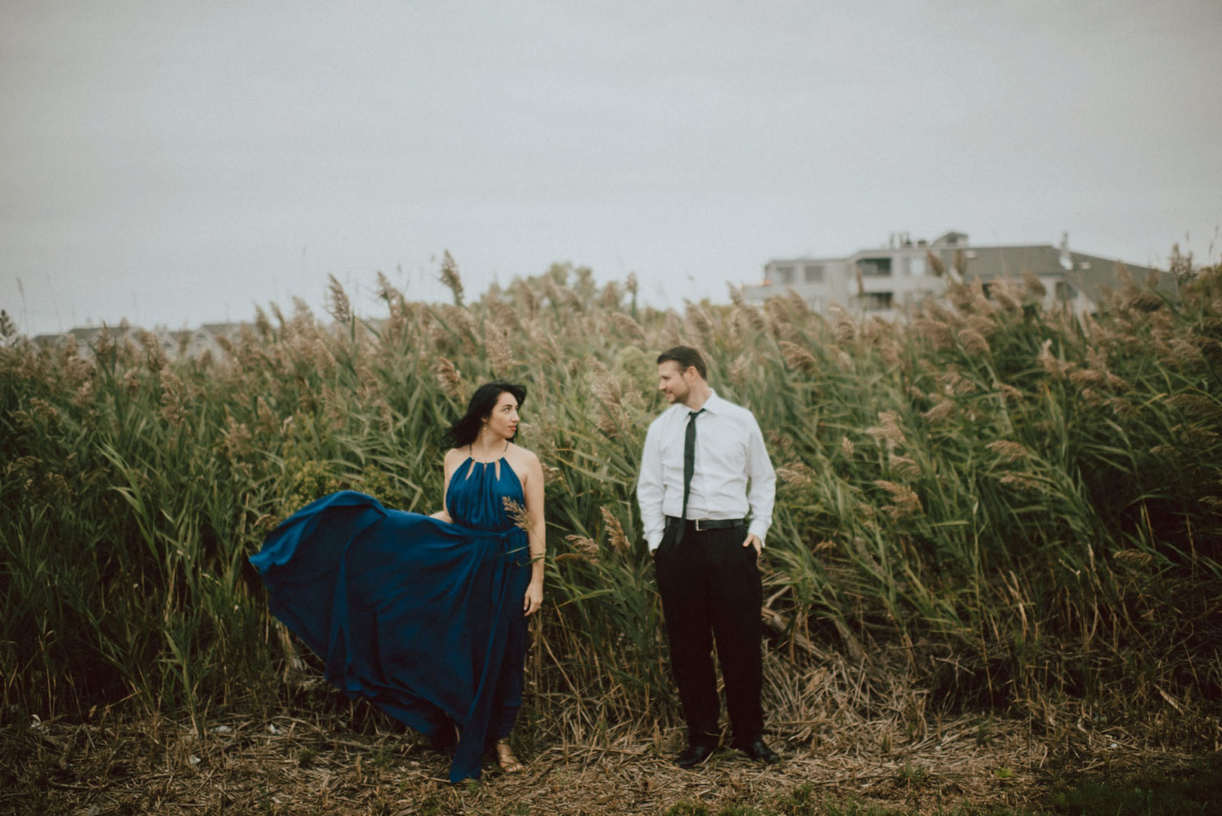 Long-beach-island-engagement-session-44.jpg