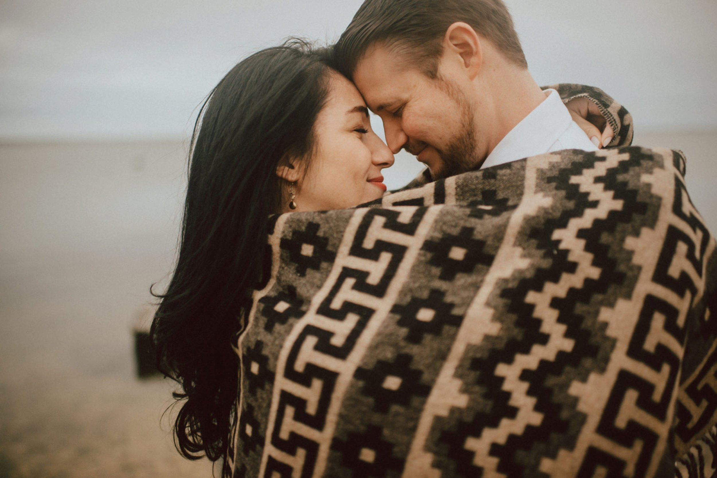 Long-beach-island-engagement-session-50.jpg