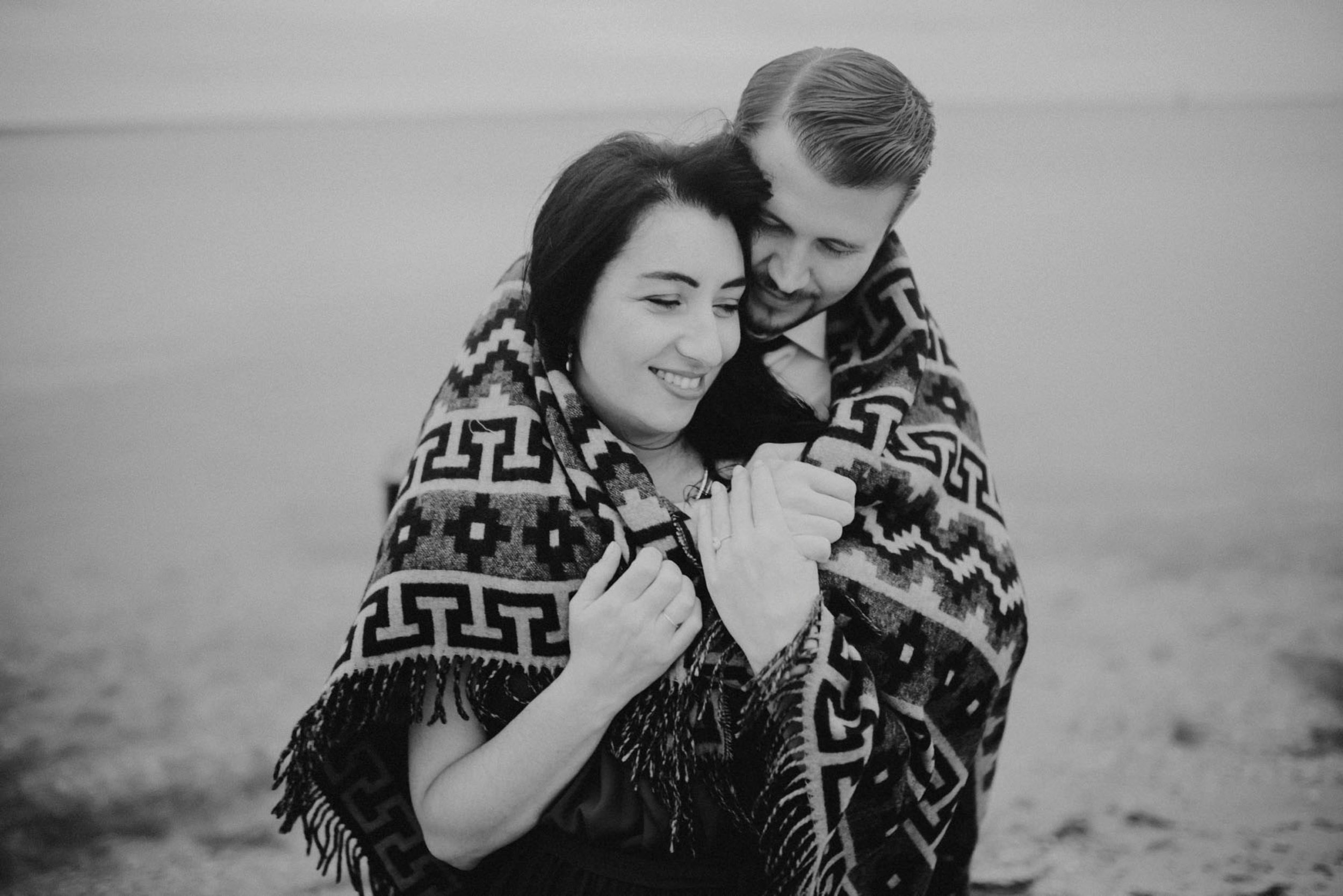Long-beach-island-engagement-session-51.jpg