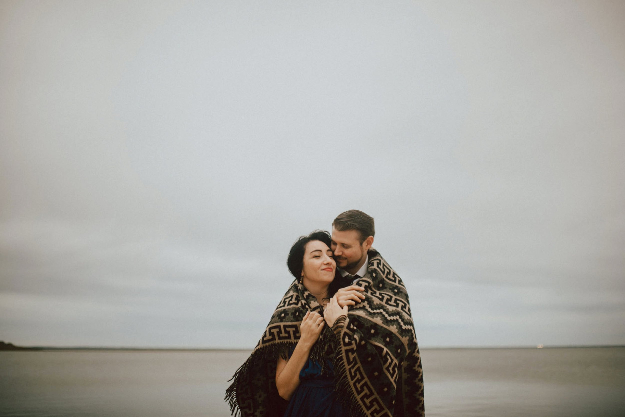 Long-beach-island-engagement-session-52.jpg