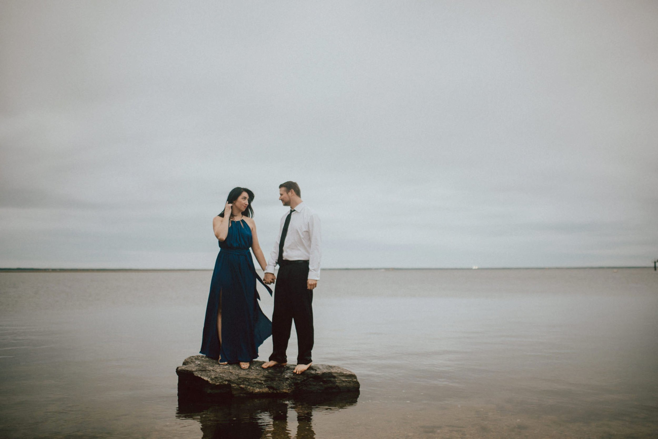 Long-beach-island-engagement-session-54.jpg