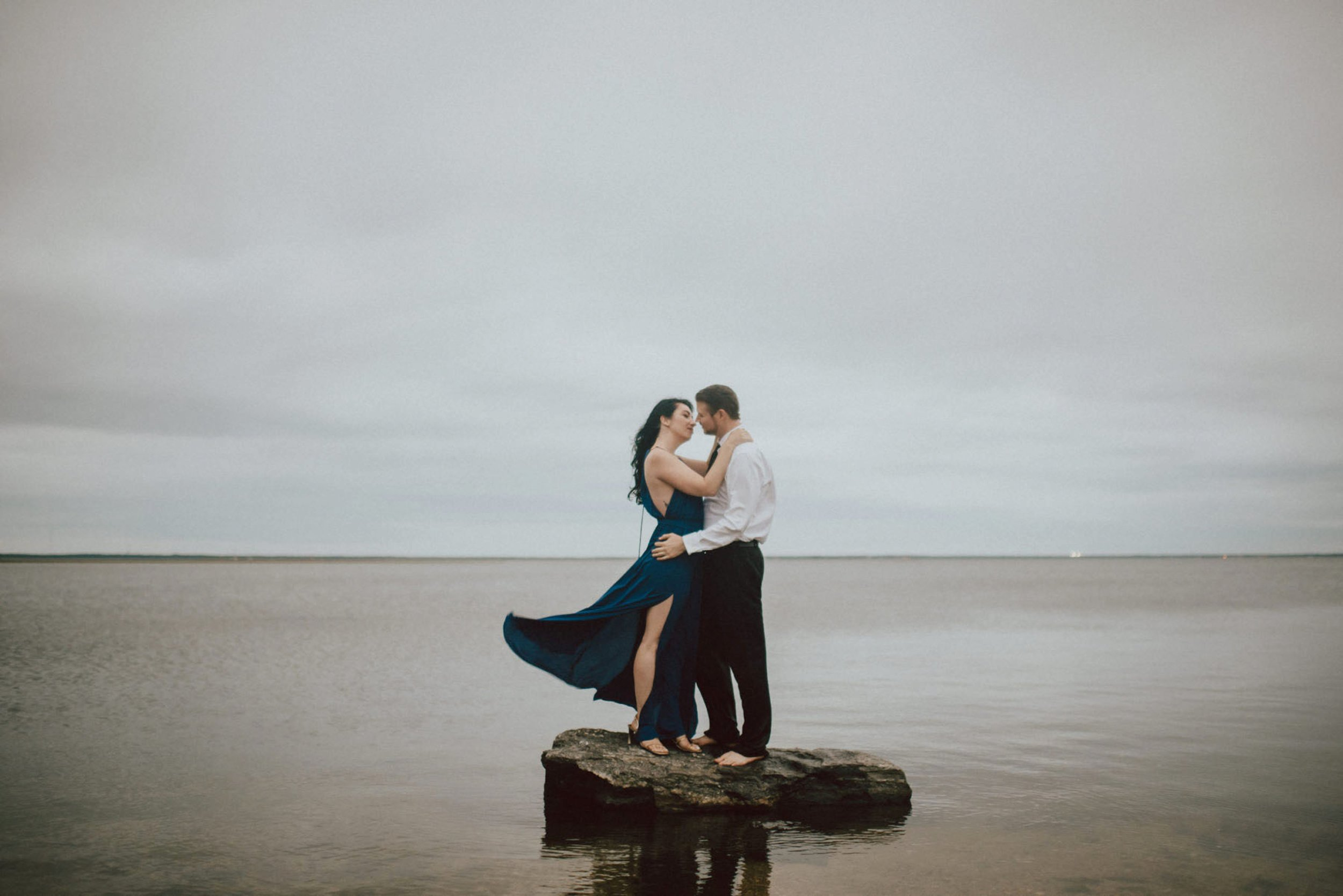 Long-beach-island-engagement-session-56.jpg