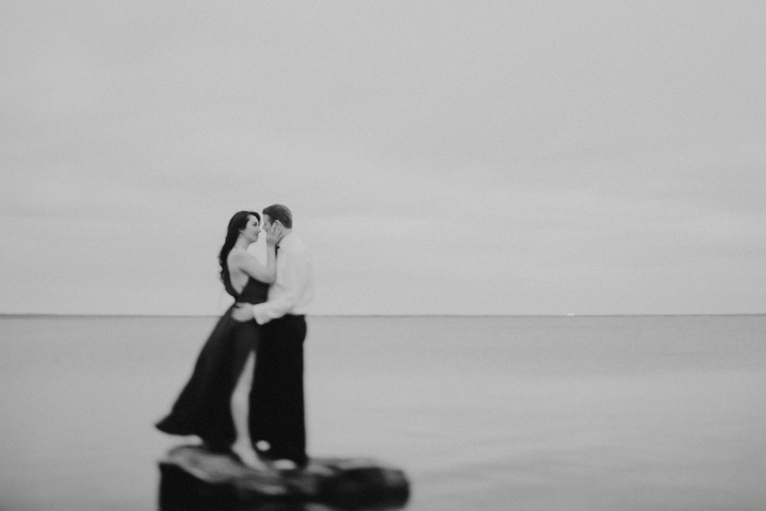 Long-beach-island-engagement-session-57.jpg
