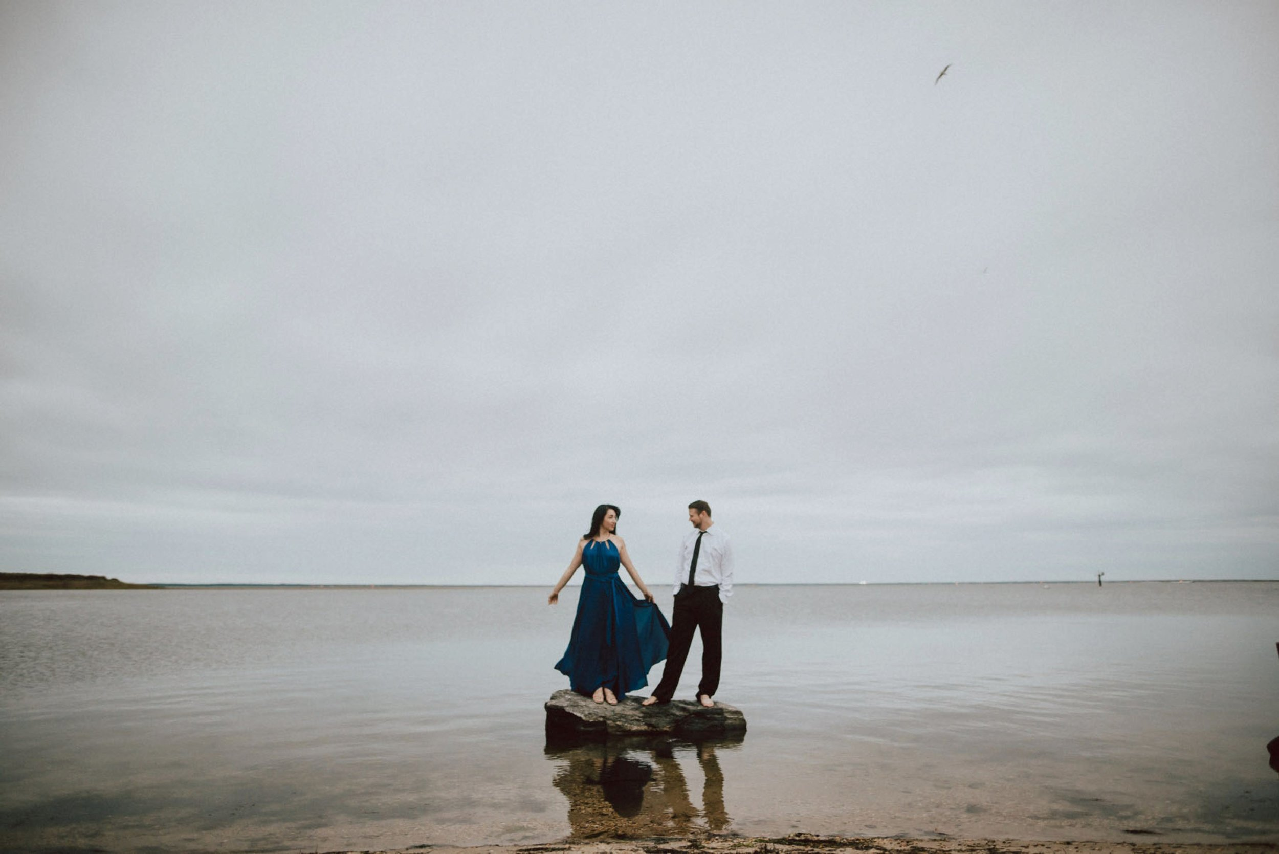 Long-beach-island-engagement-session-60.jpg