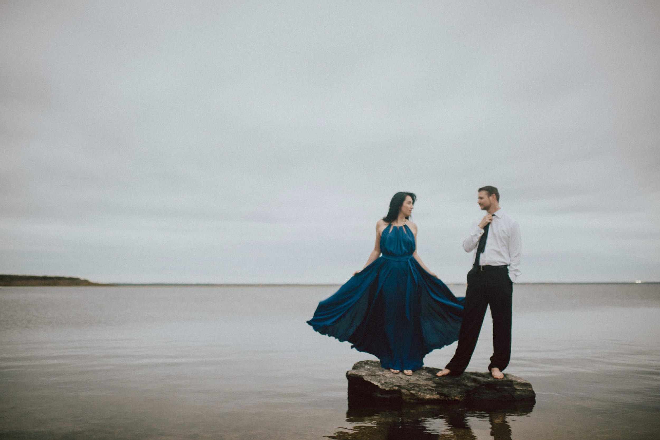 Long-beach-island-engagement-session-61.jpg