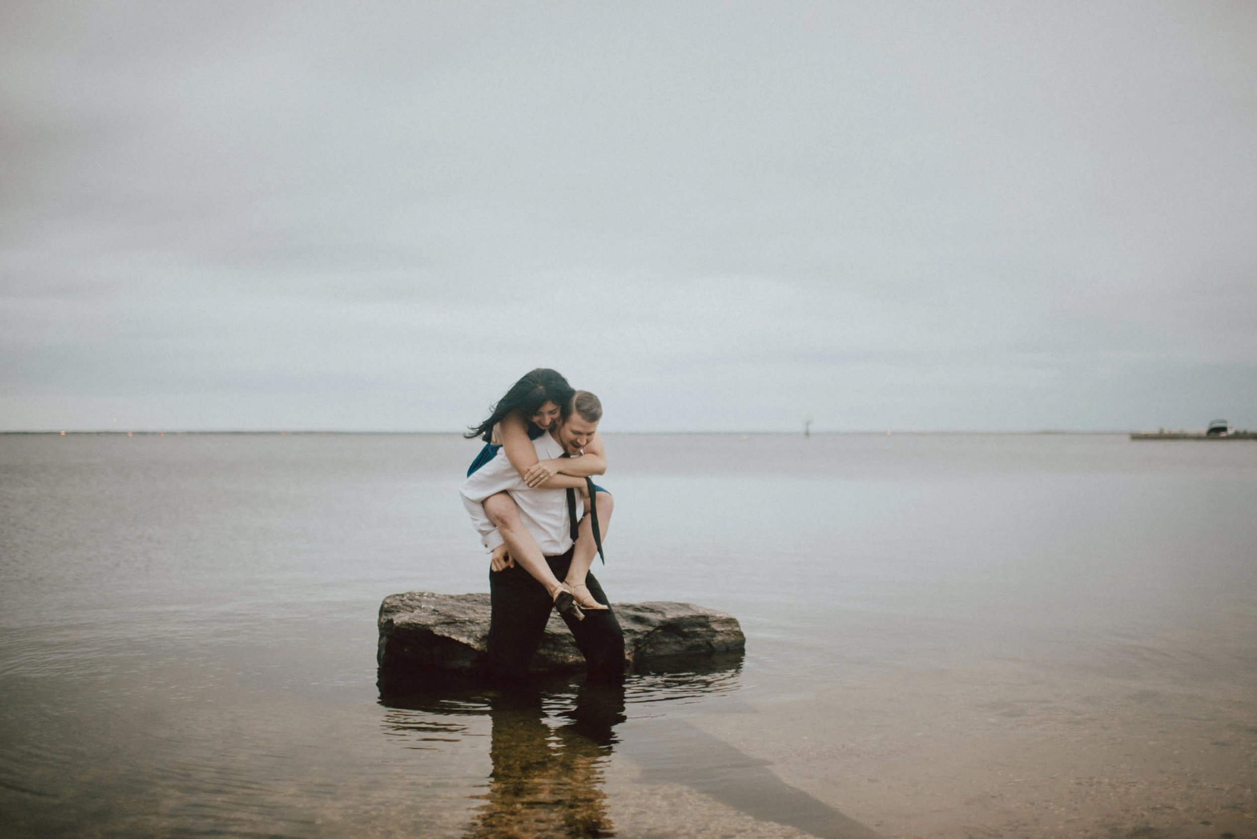Long-beach-island-engagement-session-63.jpg