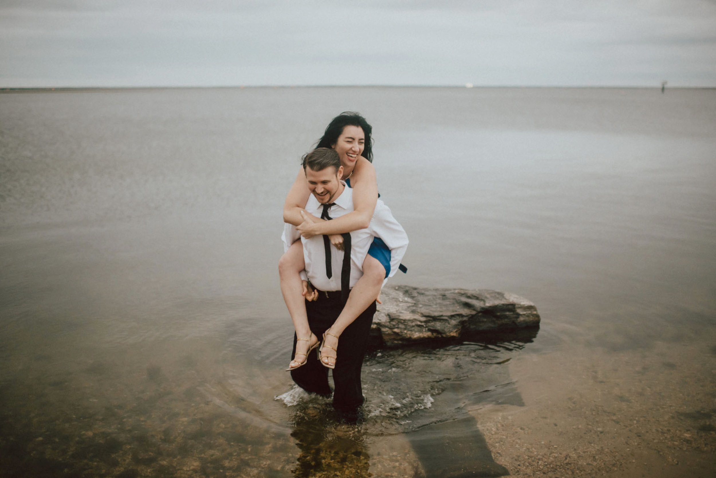 Long-beach-island-engagement-session-64.jpg