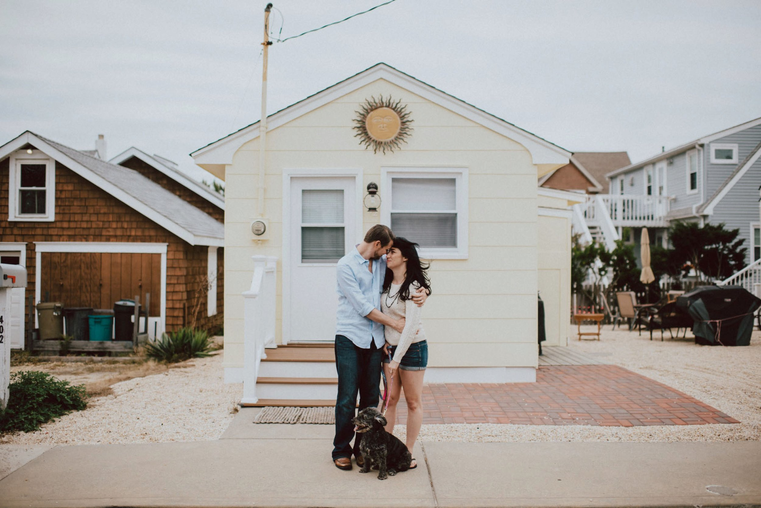 Long-beach-island-engagement-session-11.jpg