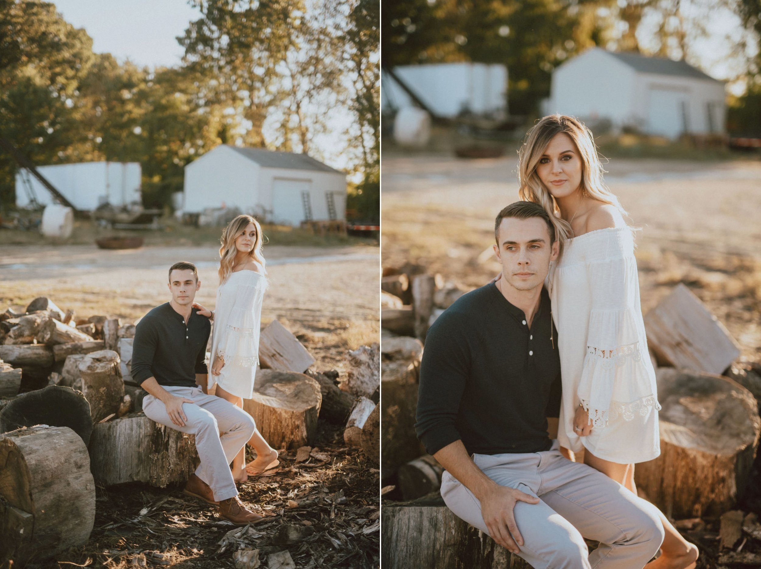 elkton-maryland-engagement-session-9.jpg