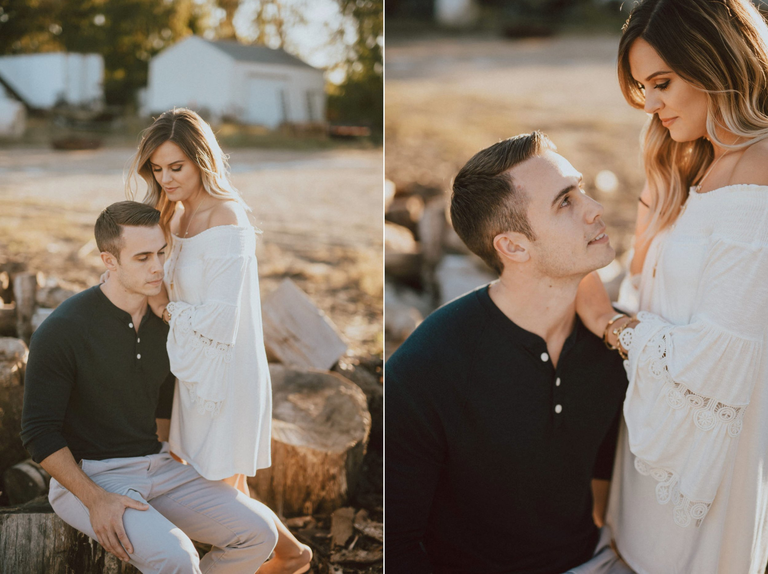 elkton-maryland-engagement-session-11.jpg