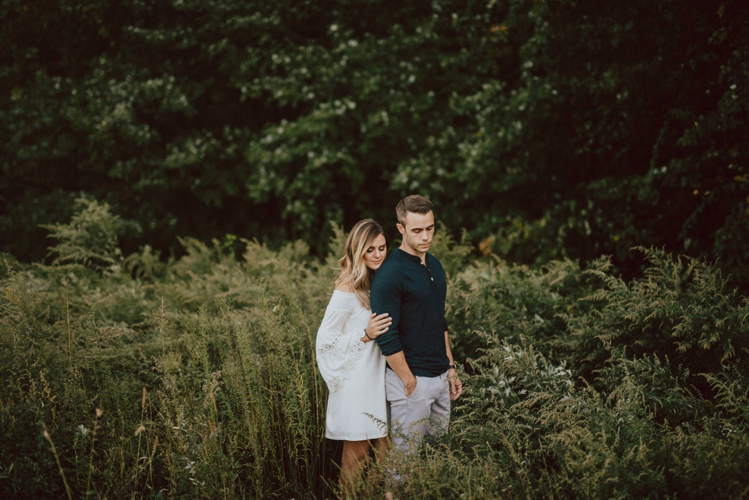elkton-maryland-engagement-session-21.jpg