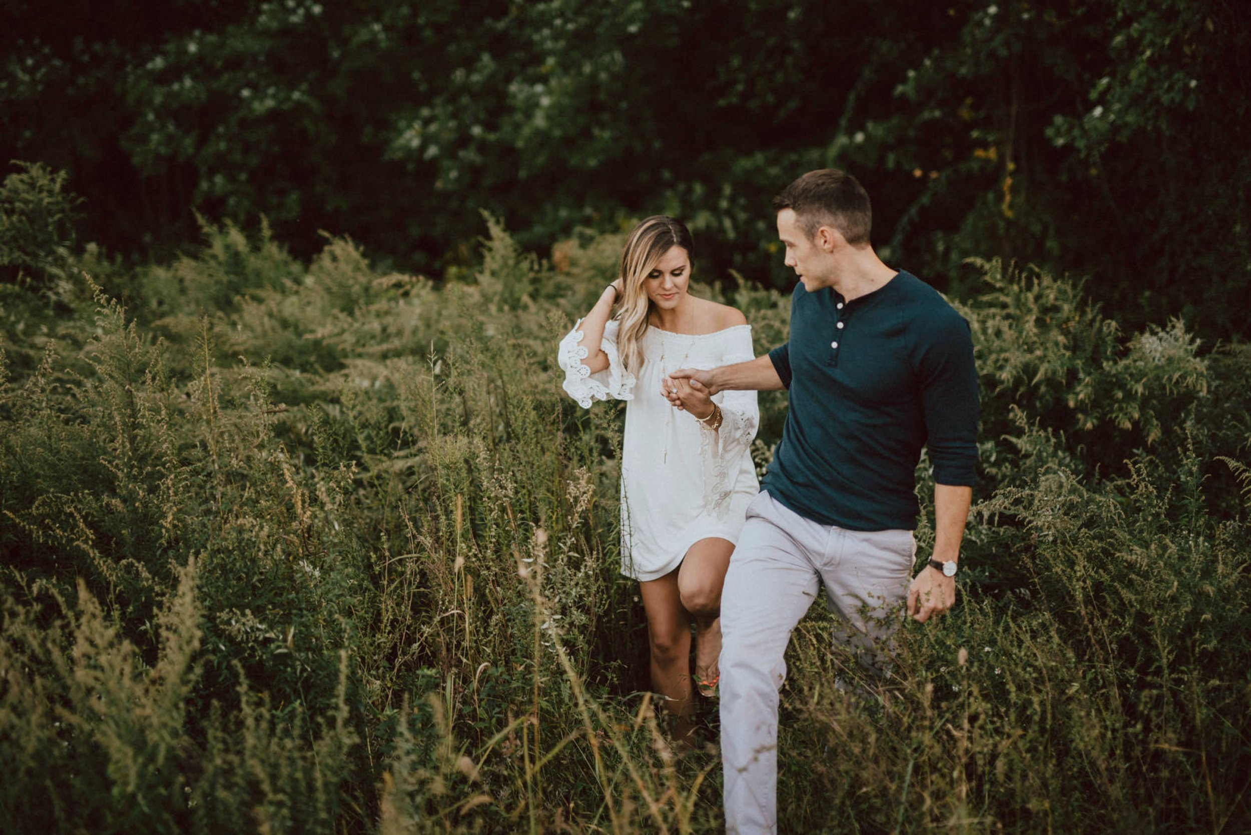 elkton-maryland-engagement-session-23.jpg
