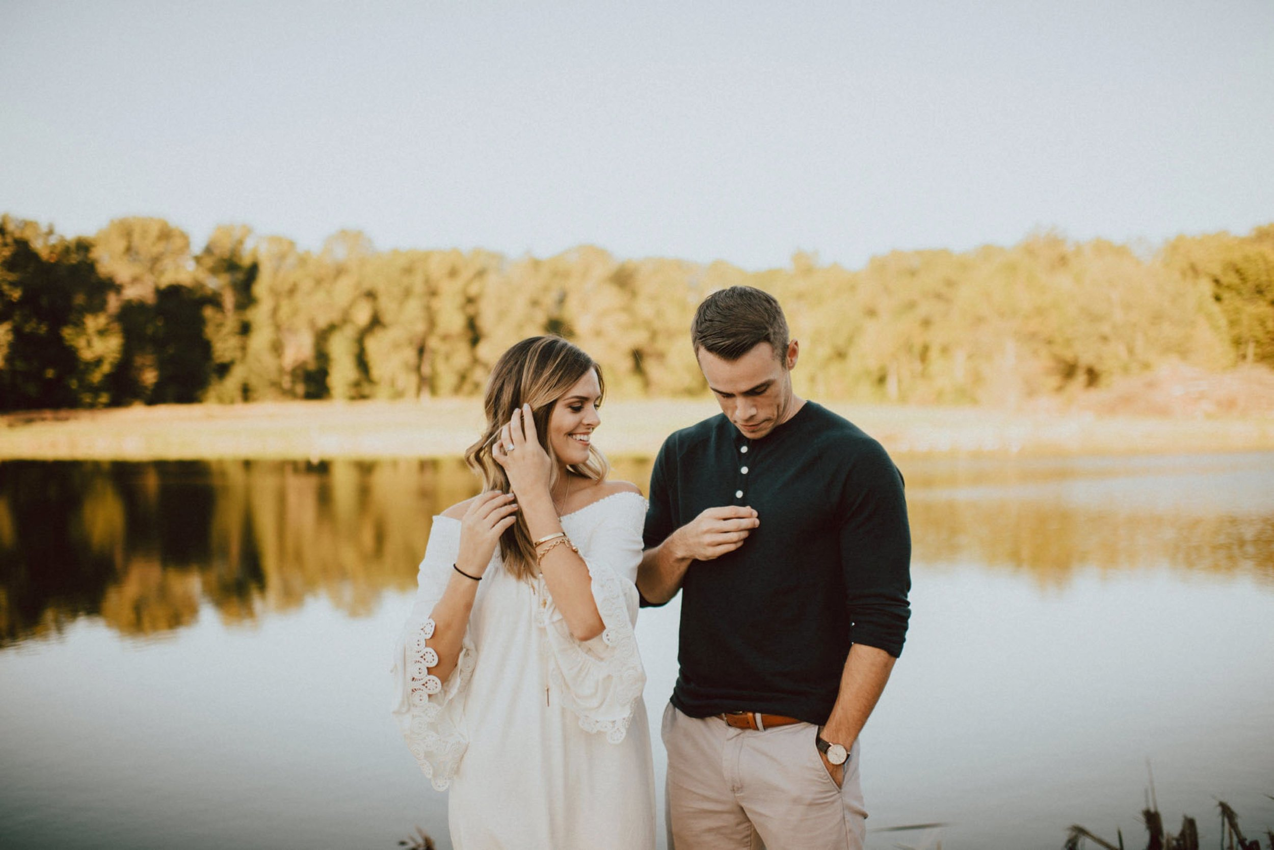 elkton-maryland-engagement-session-25.jpg