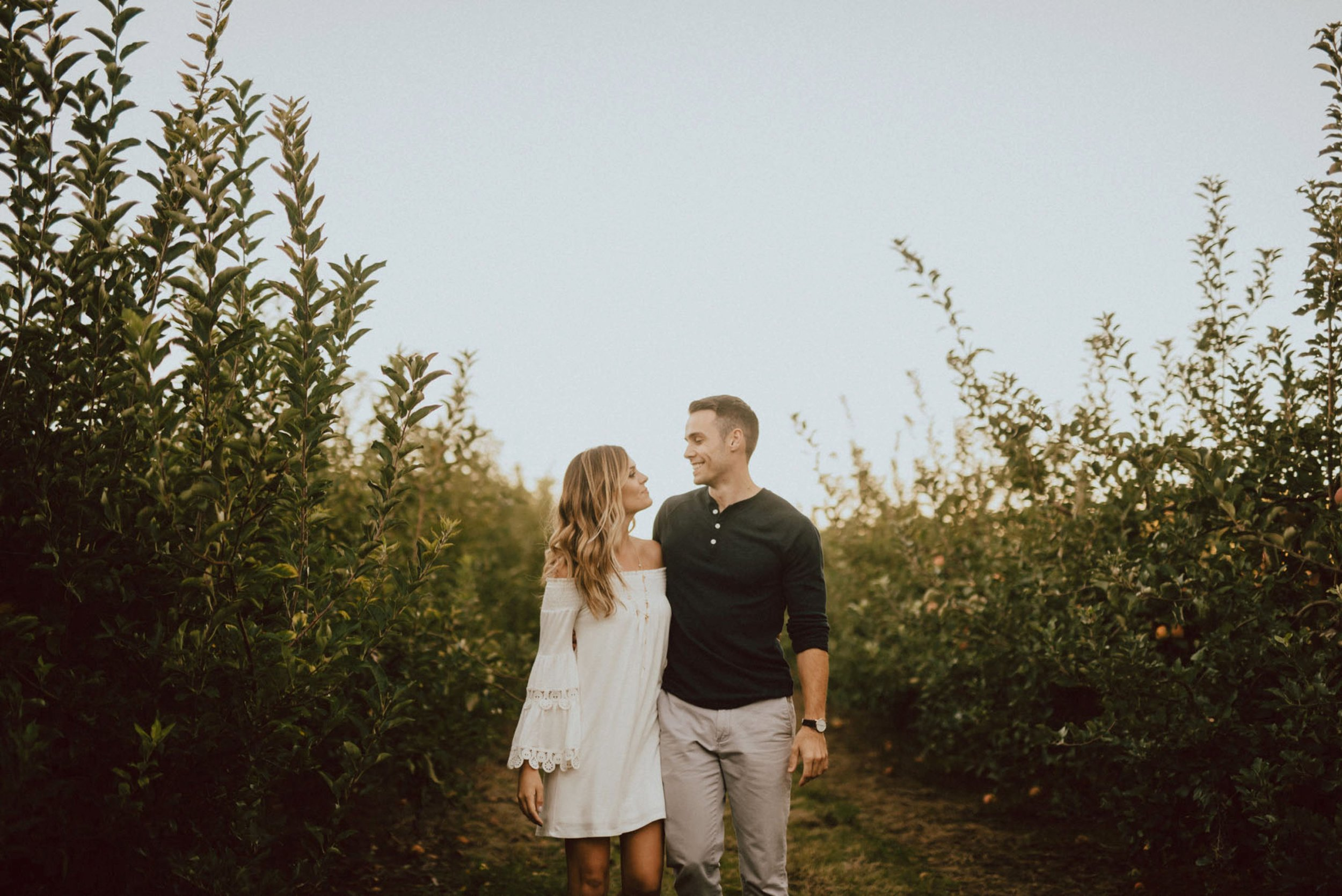 elkton-maryland-engagement-session-43.jpg