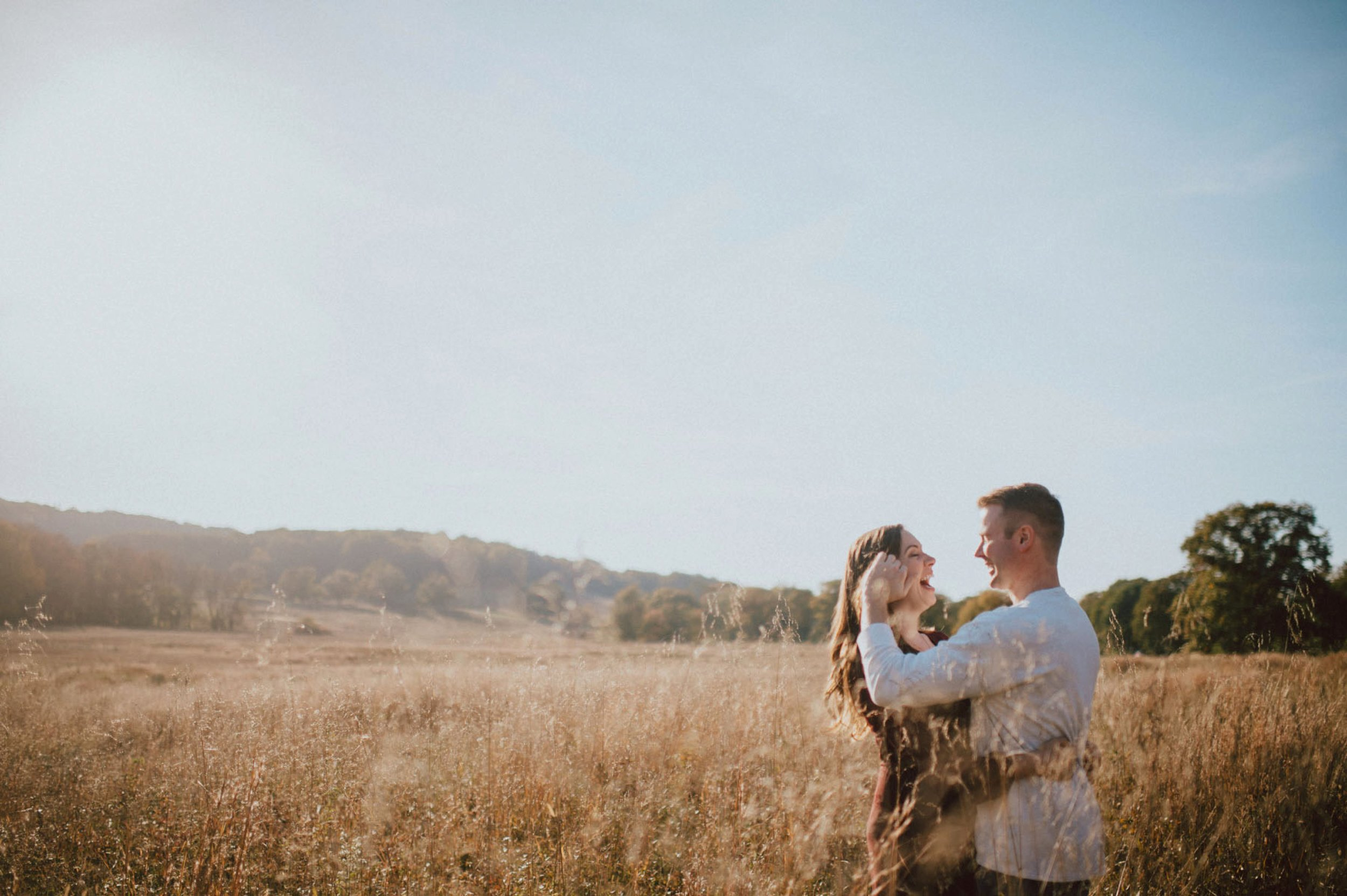 valley-forge-park-engagement-session-4.jpg