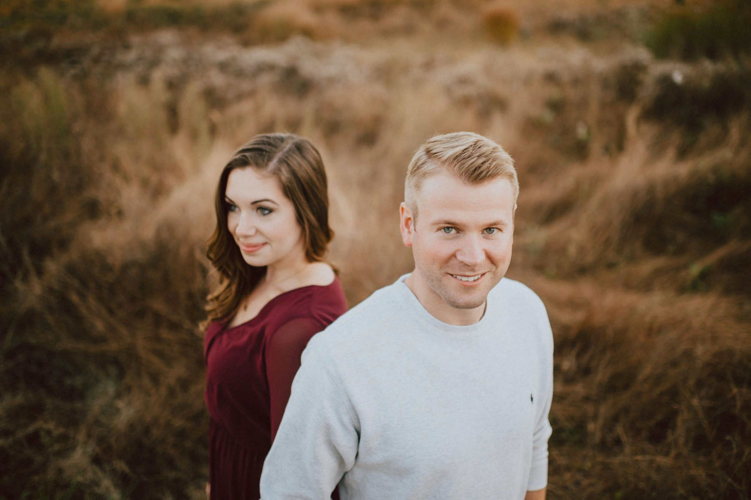 valley-forge-park-engagement-session-7.jpg