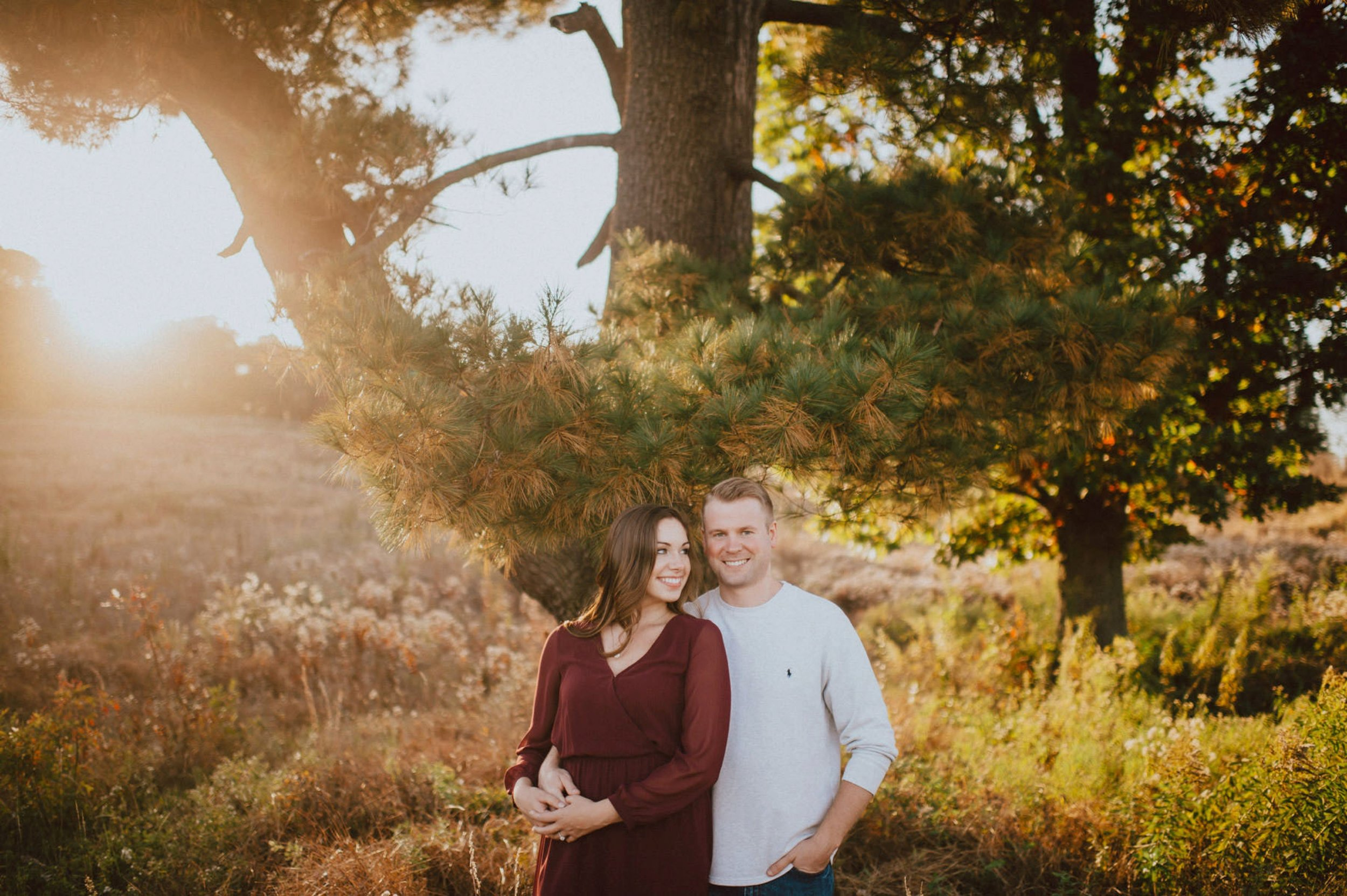 valley-forge-park-engagement-session-8.jpg