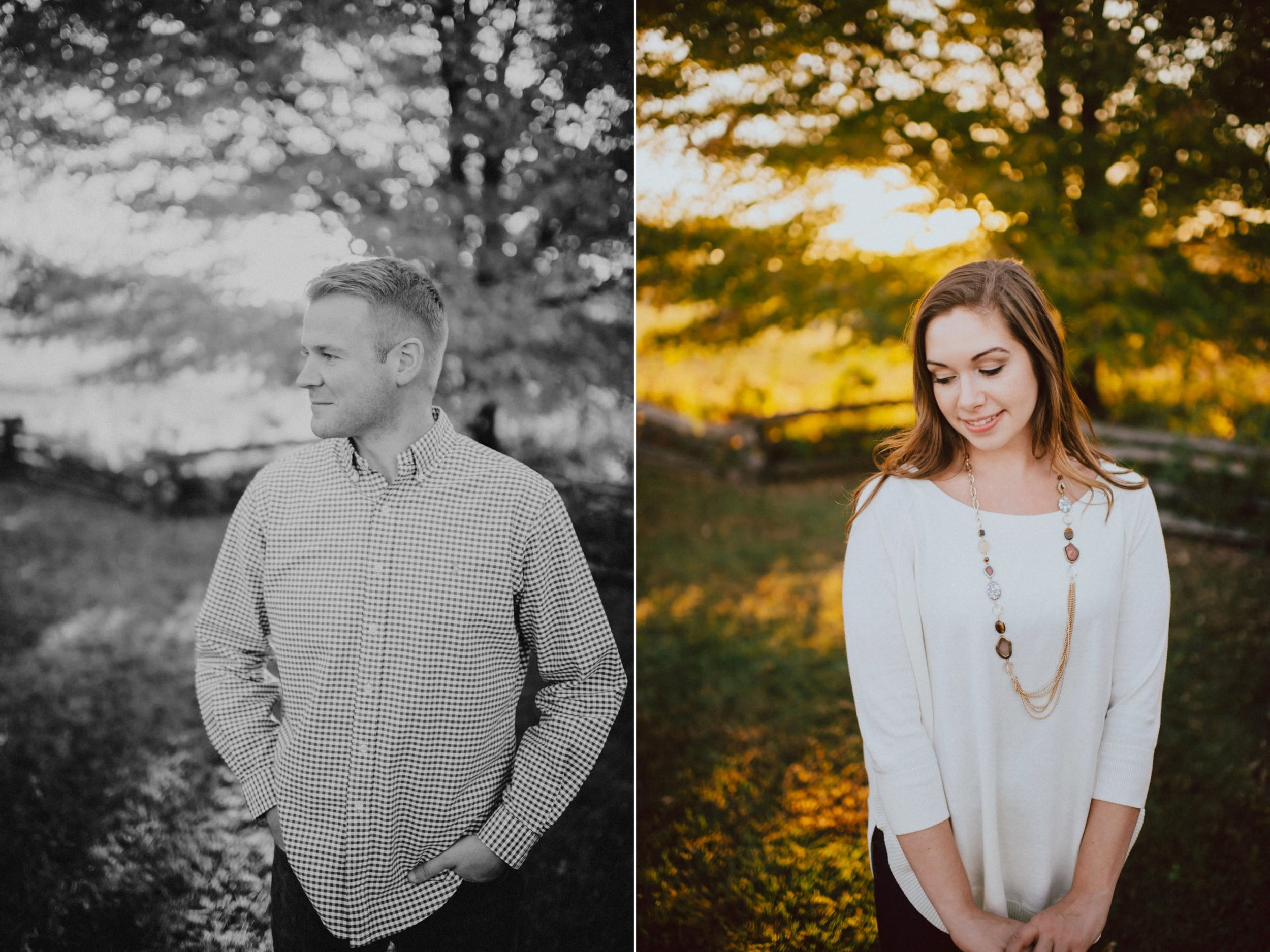 valley-forge-park-engagement-session-15.jpg