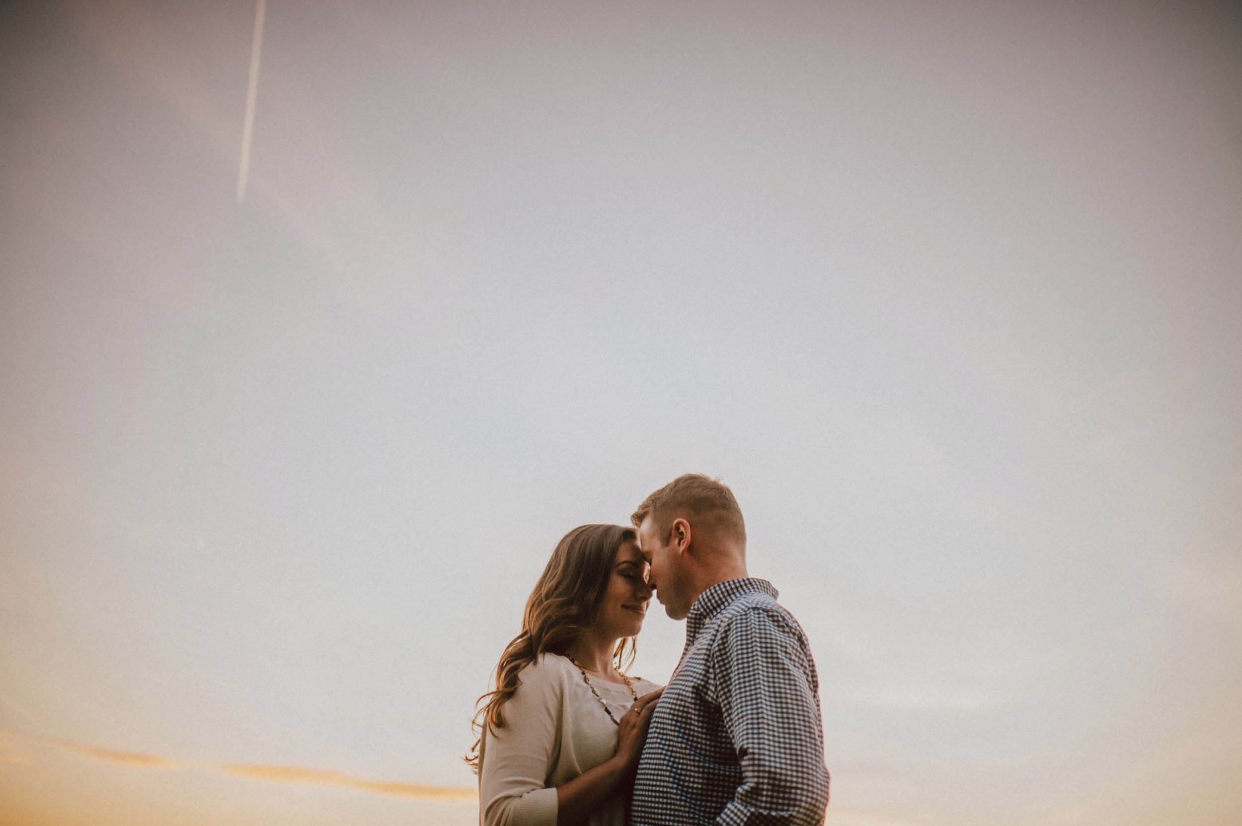 valley-forge-park-engagement-session-21.jpg