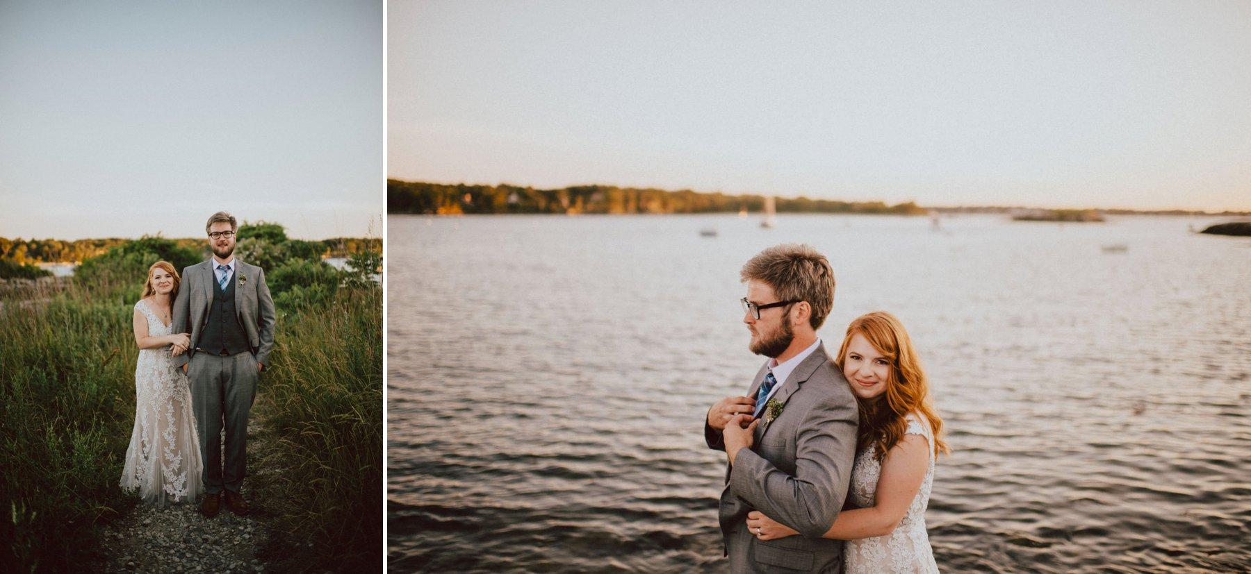 peaks-island-maine-wedding-102.jpg