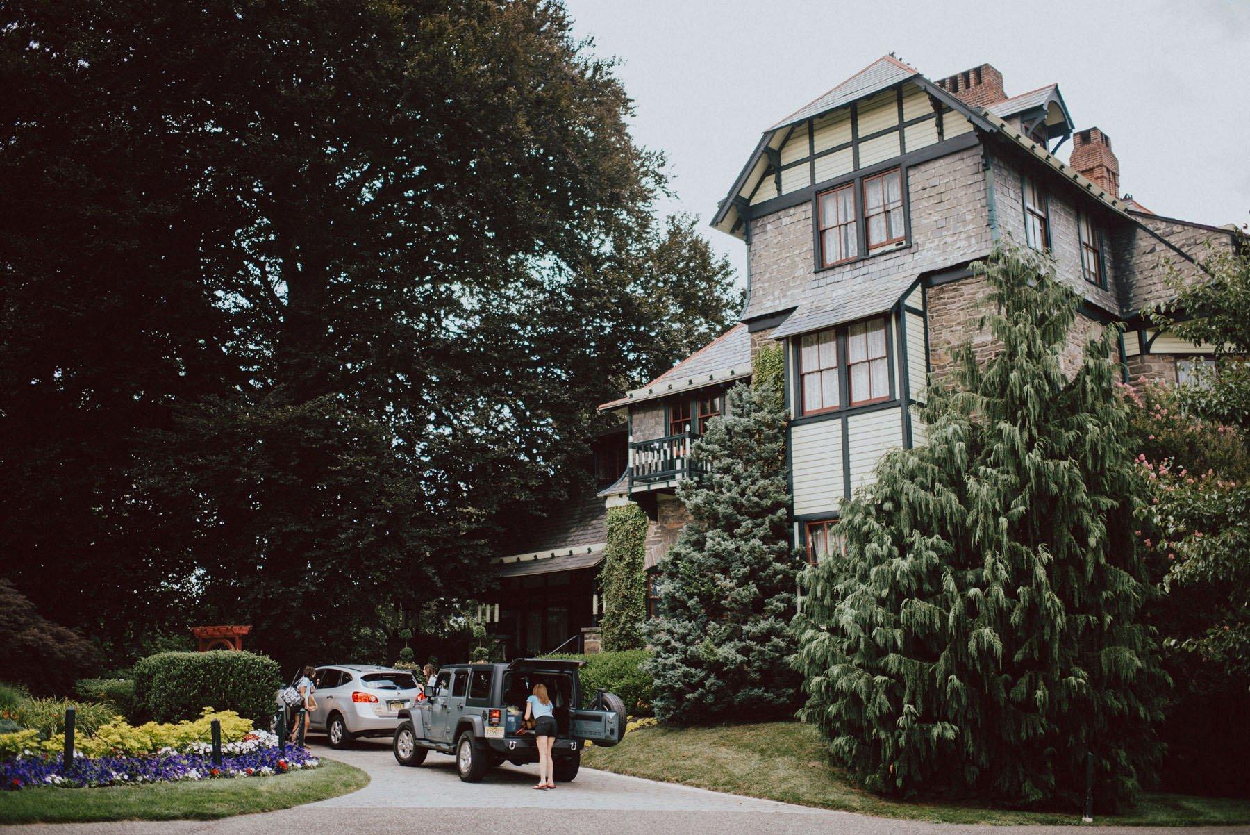 Knowlton-mansion-wedding-1.jpg