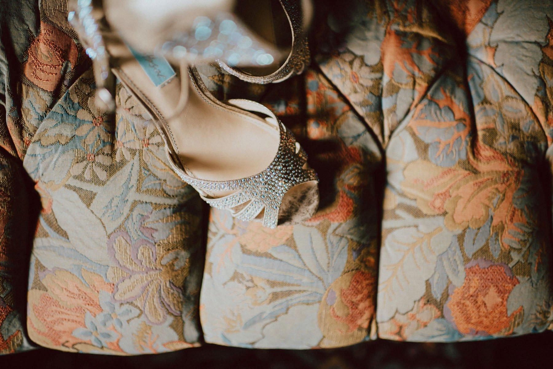 Knowlton-mansion-wedding-6.jpg