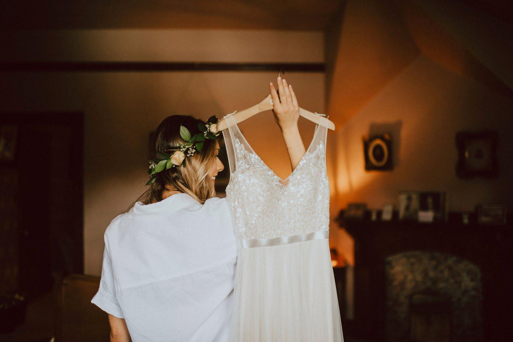 Knowlton-mansion-wedding-8.jpg