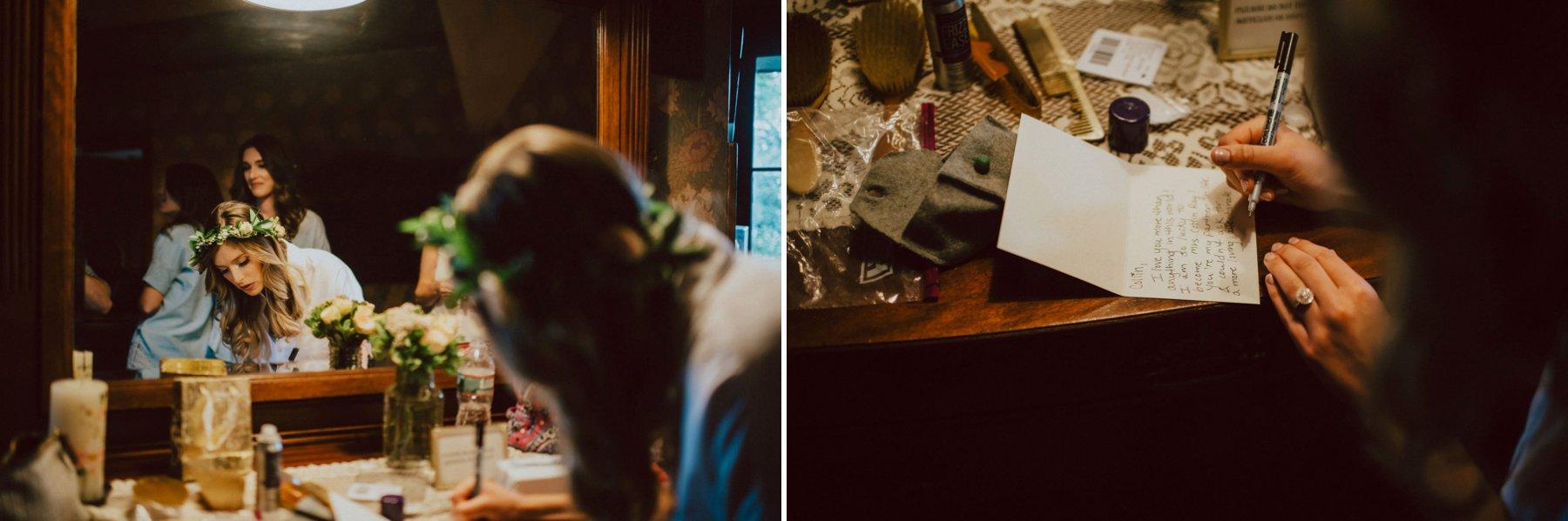 Knowlton-mansion-wedding-16.jpg