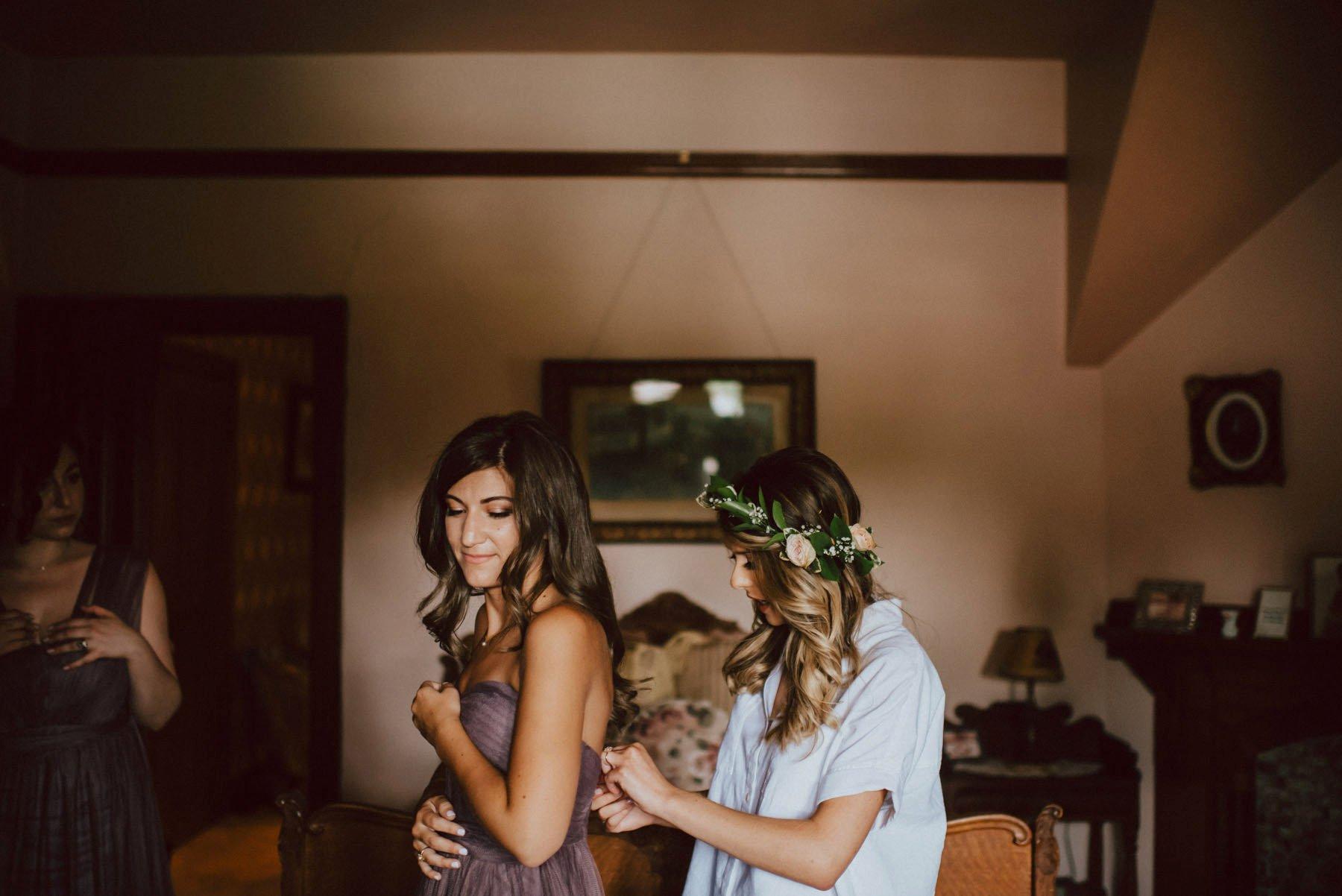 Knowlton-mansion-wedding-21.jpg