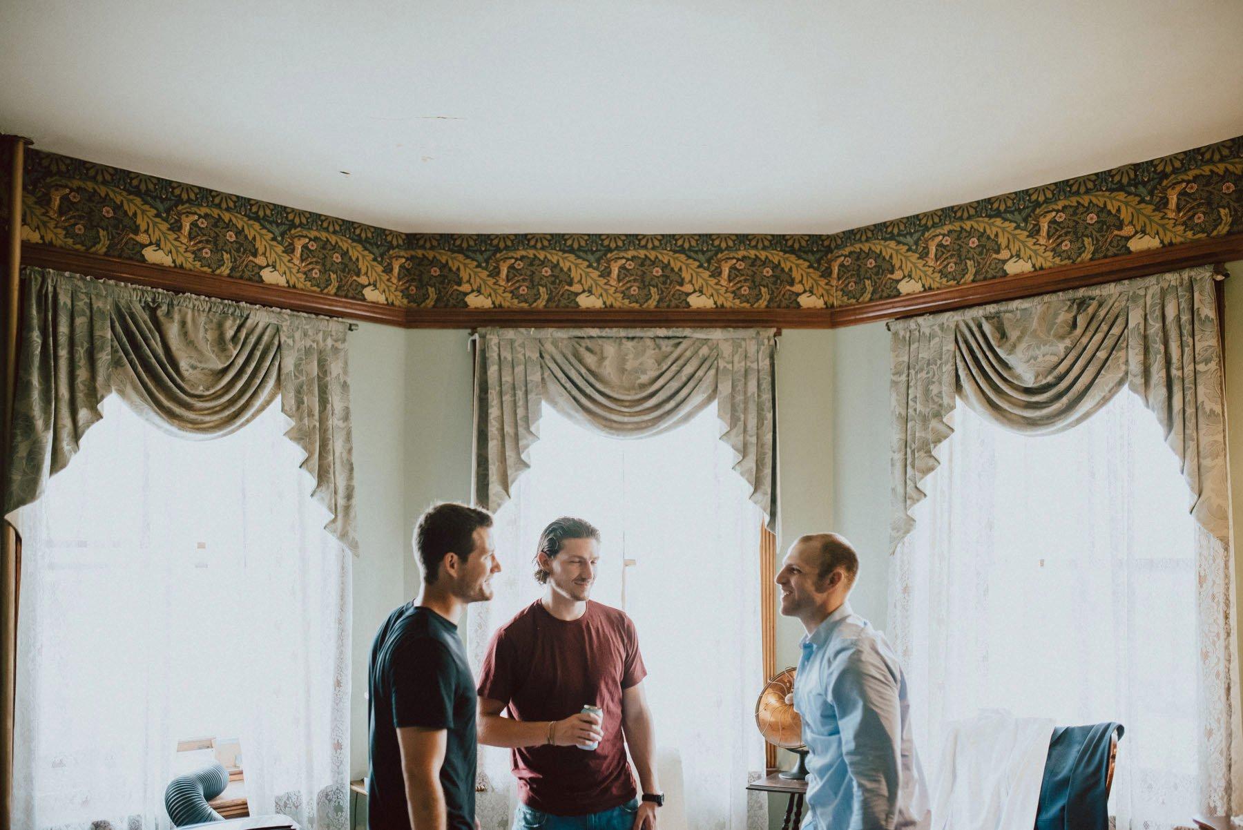 Knowlton-mansion-wedding-24.jpg