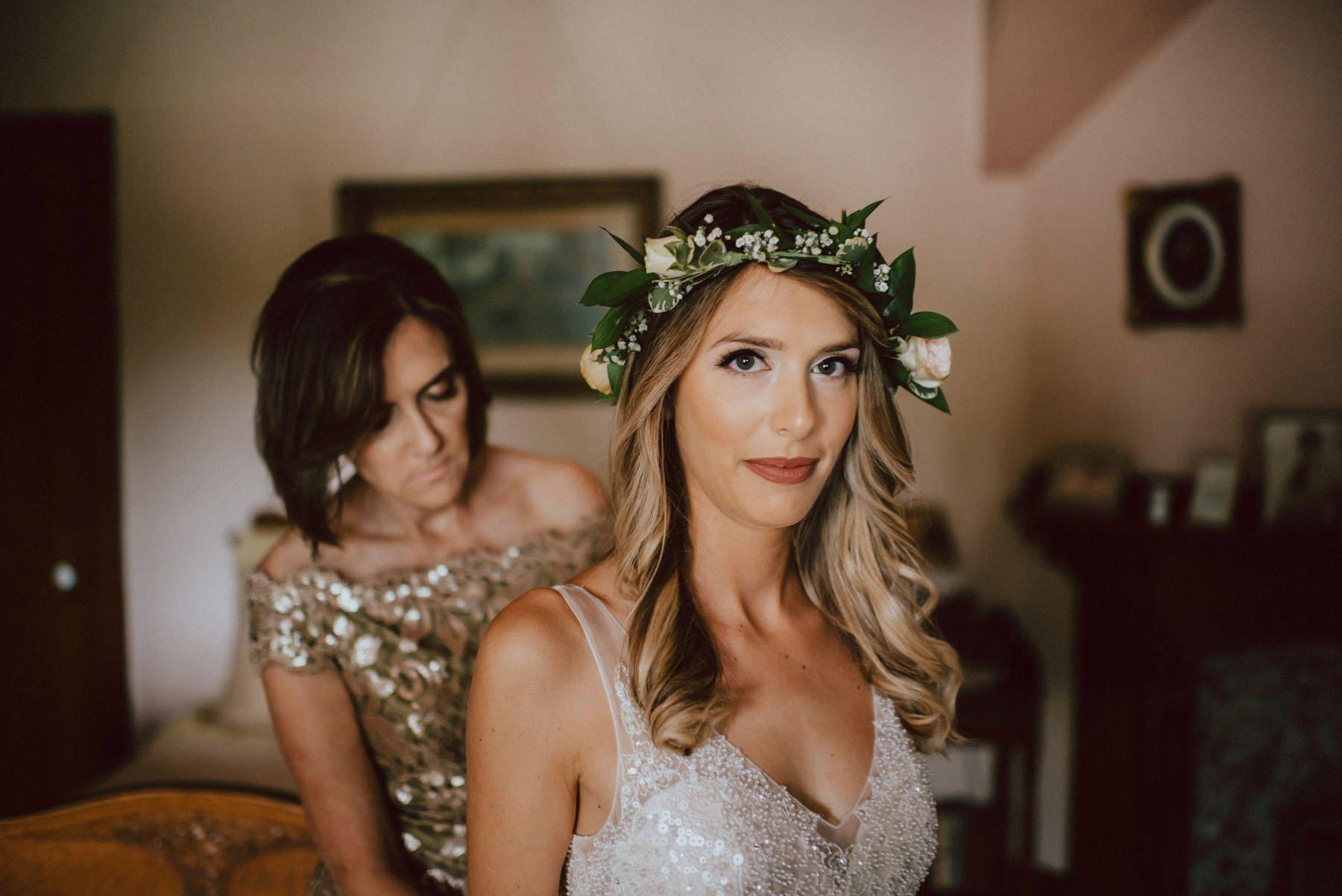 Knowlton-mansion-wedding-33.jpg