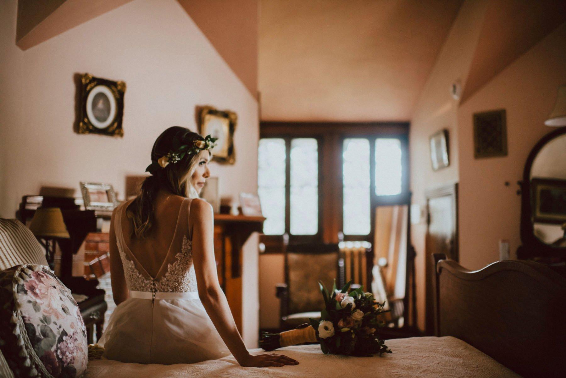 Knowlton-mansion-wedding-41.jpg