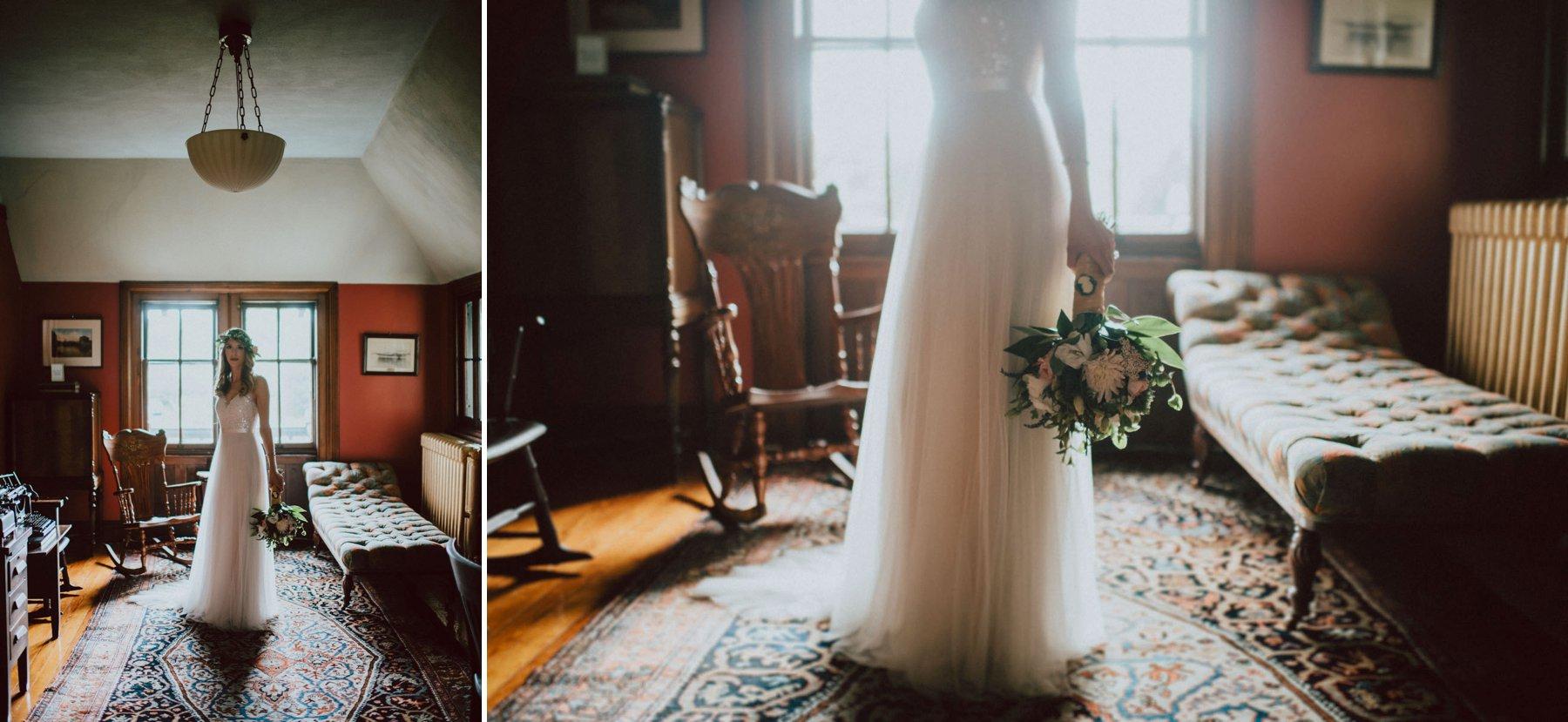 Knowlton-mansion-wedding-42.jpg