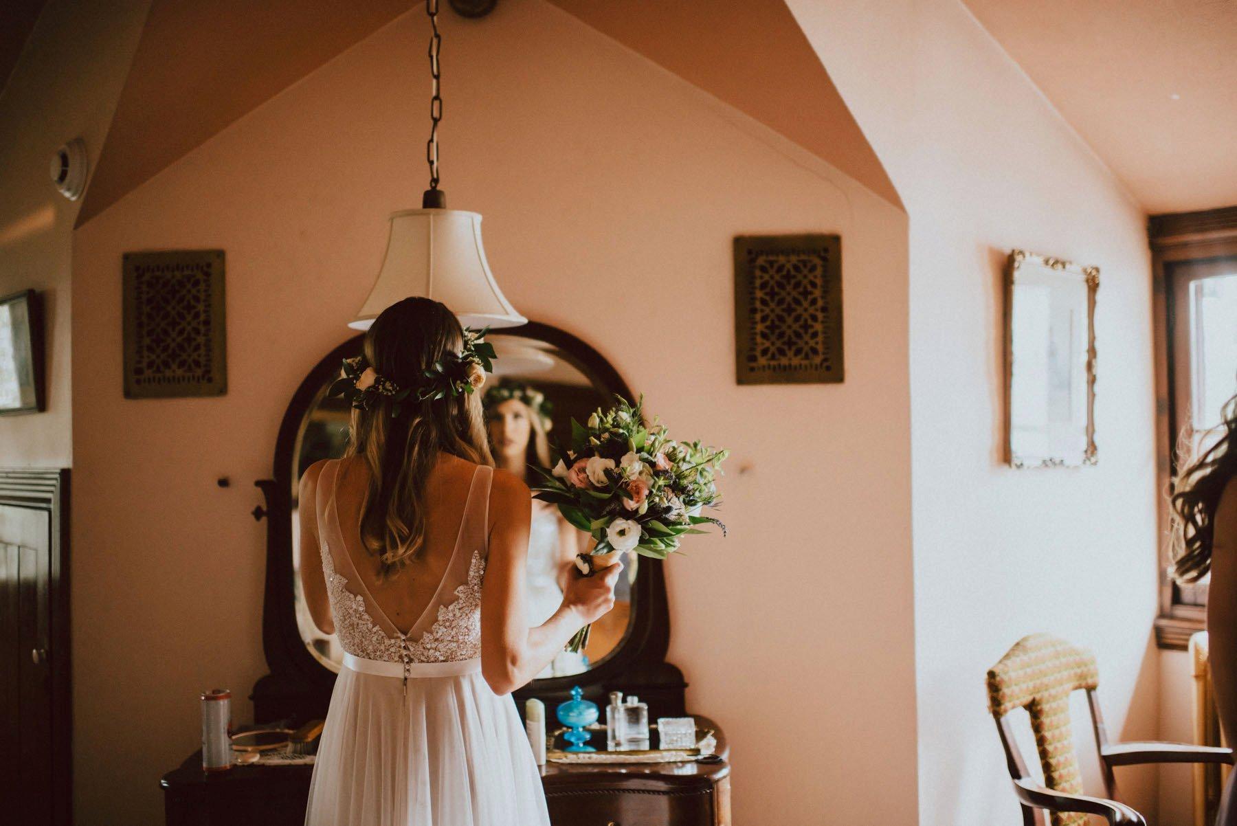 Knowlton-mansion-wedding-44.jpg