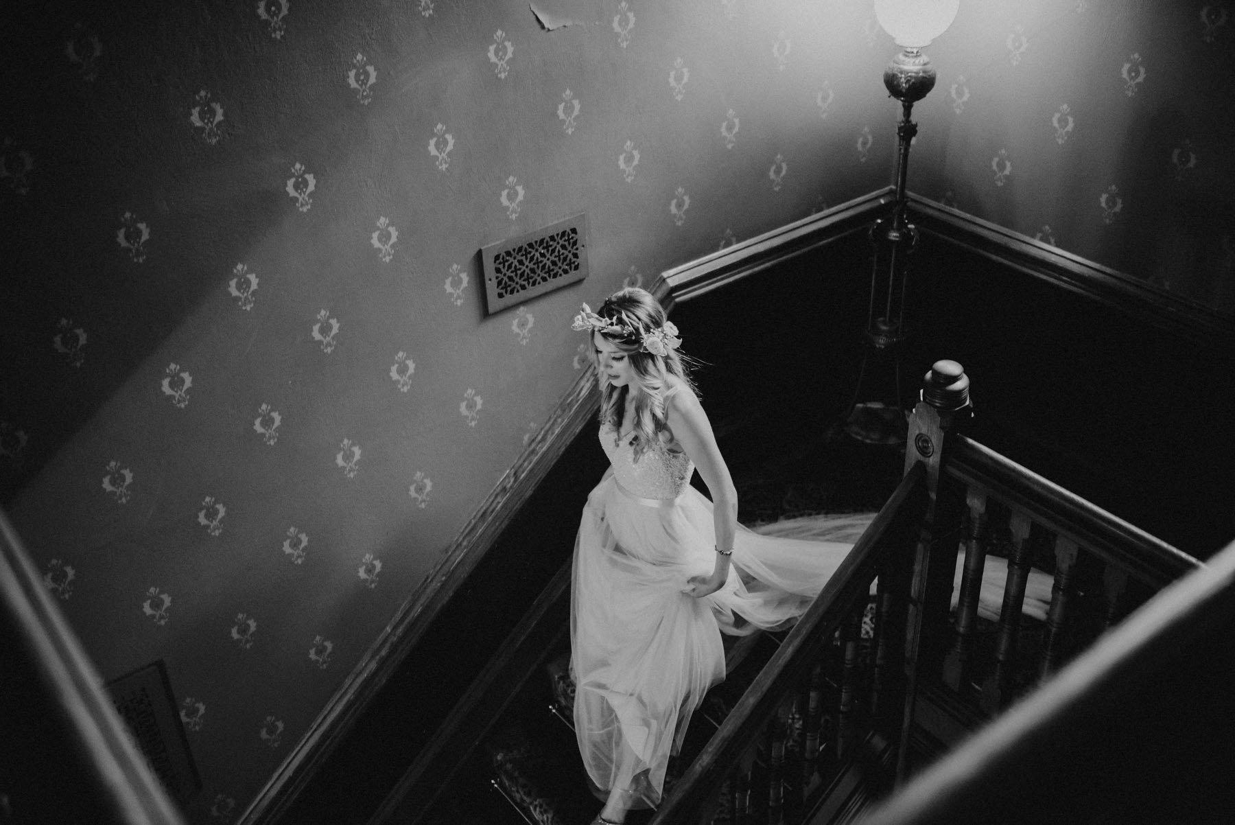 Knowlton-mansion-wedding-47.jpg