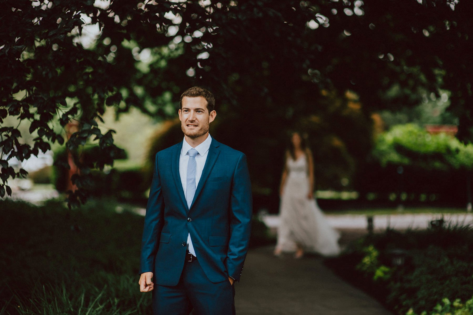Knowlton-mansion-wedding-49.jpg