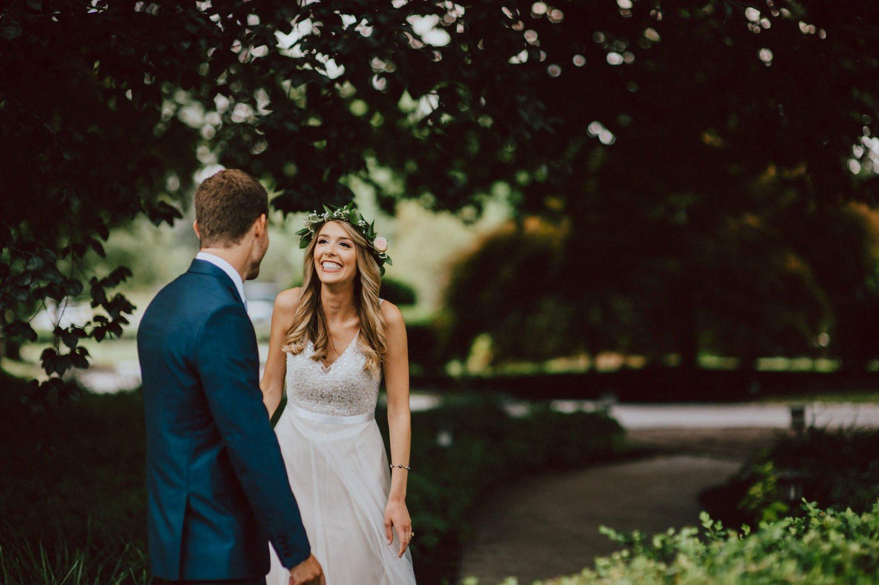 Knowlton-mansion-wedding-50.jpg