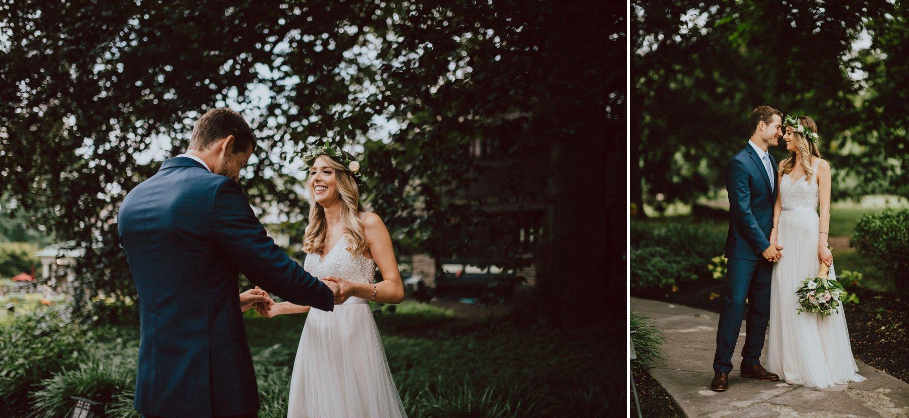 Knowlton-mansion-wedding-52.jpg