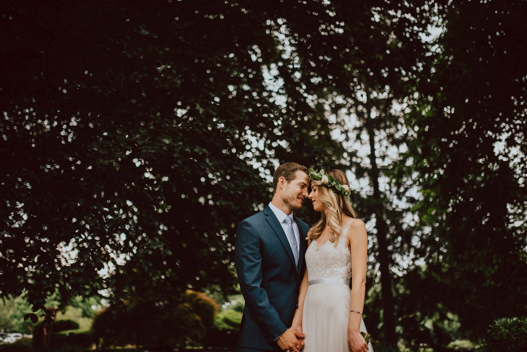 Knowlton-mansion-wedding-54.jpg