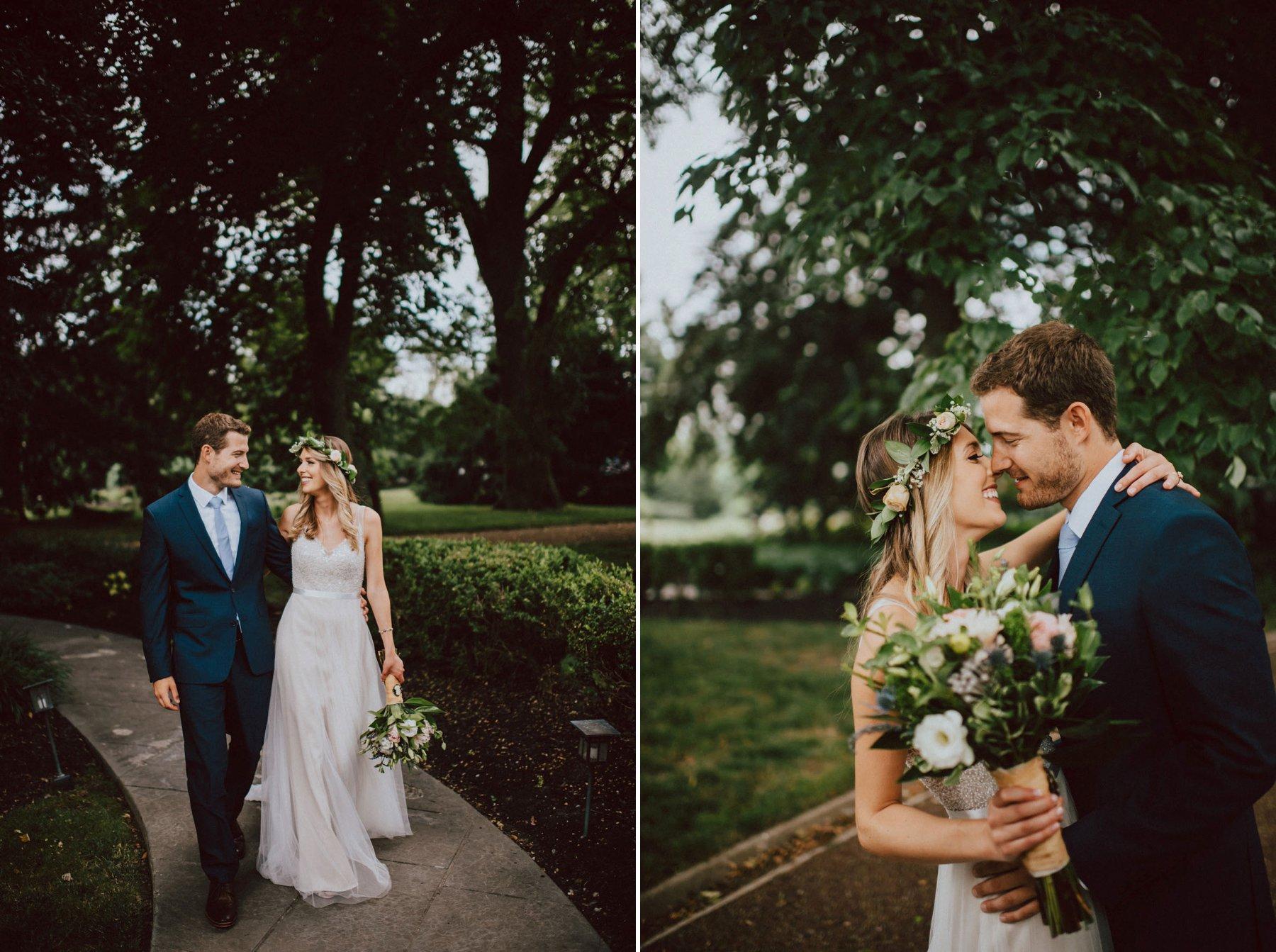 Knowlton-mansion-wedding-55.jpg