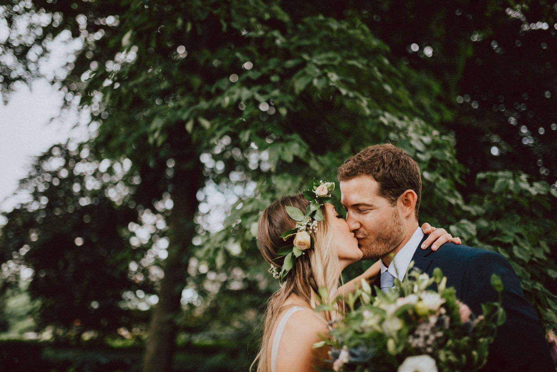 Knowlton-mansion-wedding-57.jpg