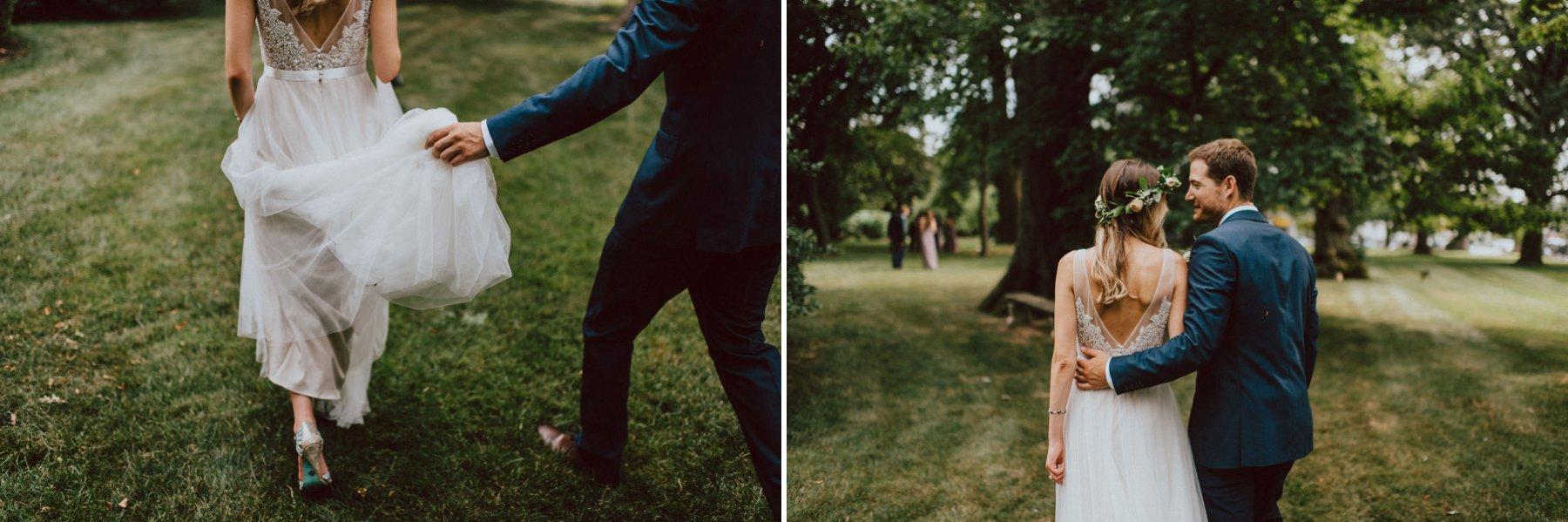 Knowlton-mansion-wedding-64.jpg
