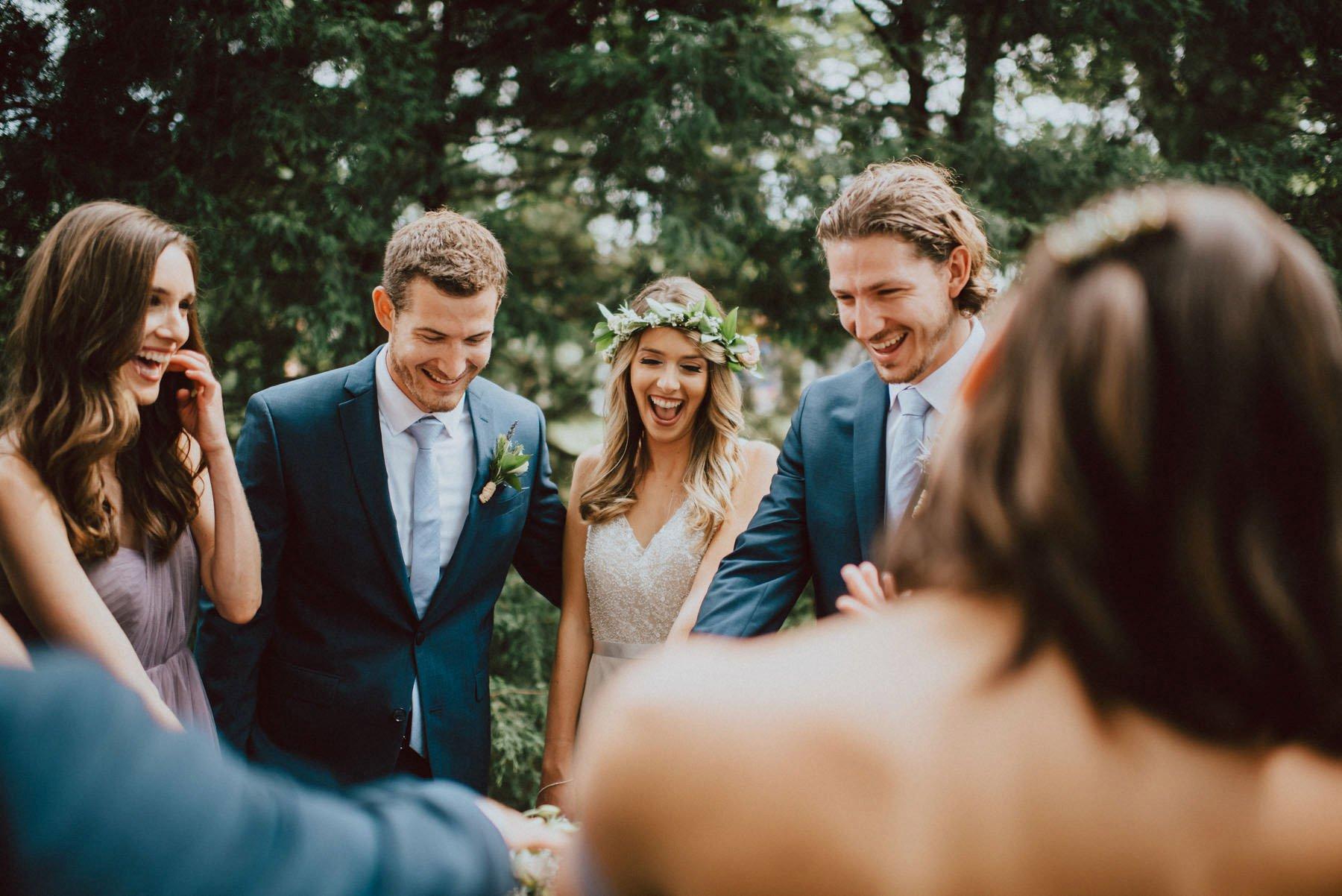 Knowlton-mansion-wedding-67.jpg