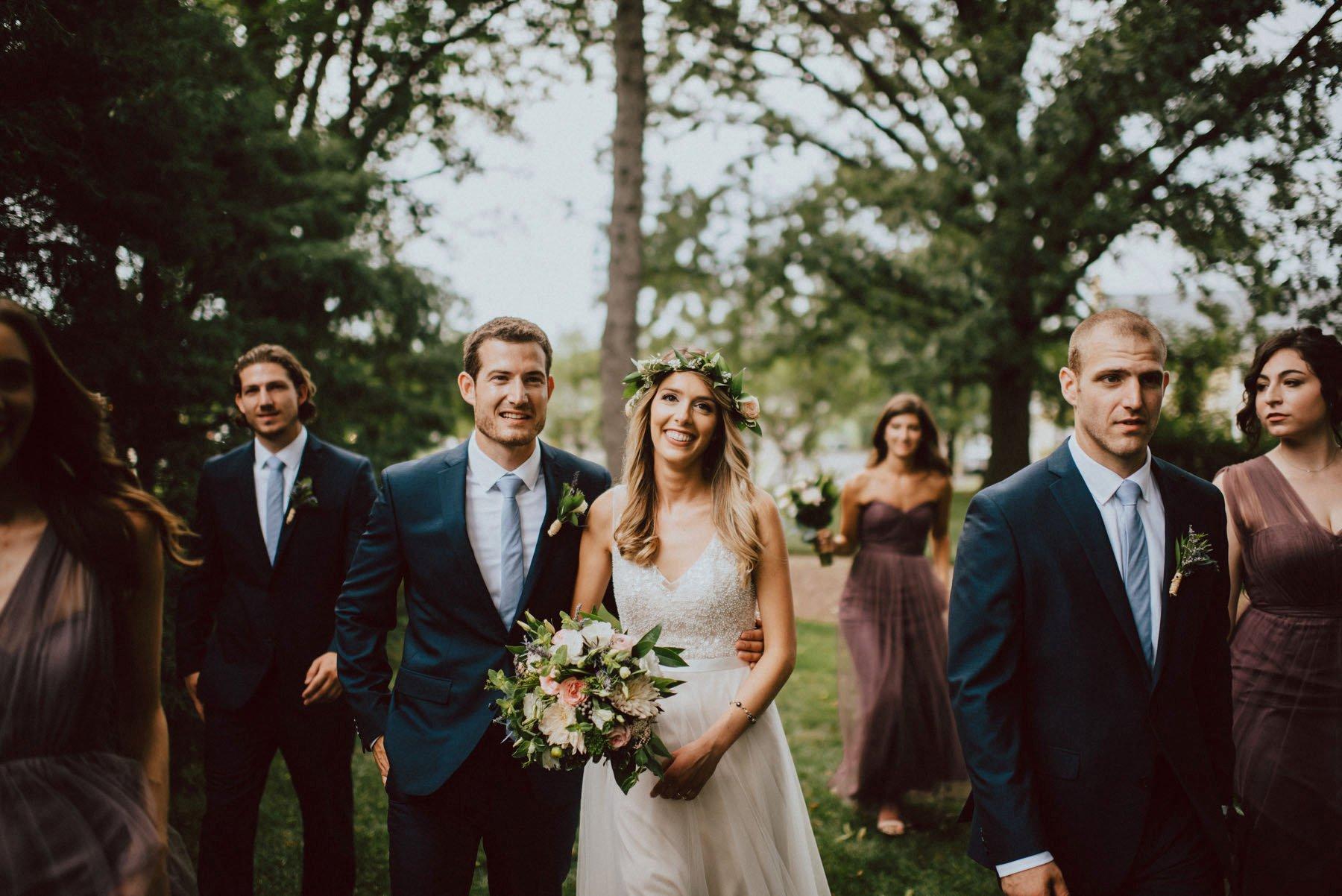 Knowlton-mansion-wedding-68.jpg