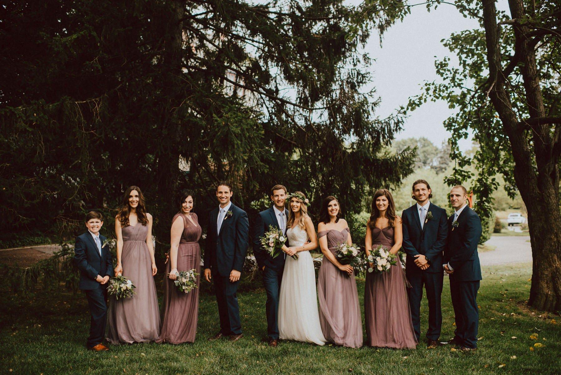 Knowlton-mansion-wedding-69.jpg